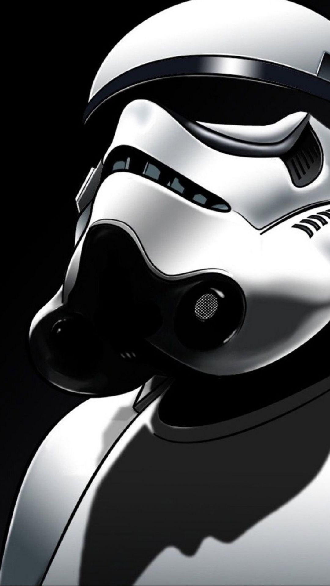 Star Wars Iphone 7 Wallpapers Top Free Star Wars Iphone 7 Backgrounds Wallpaperaccess