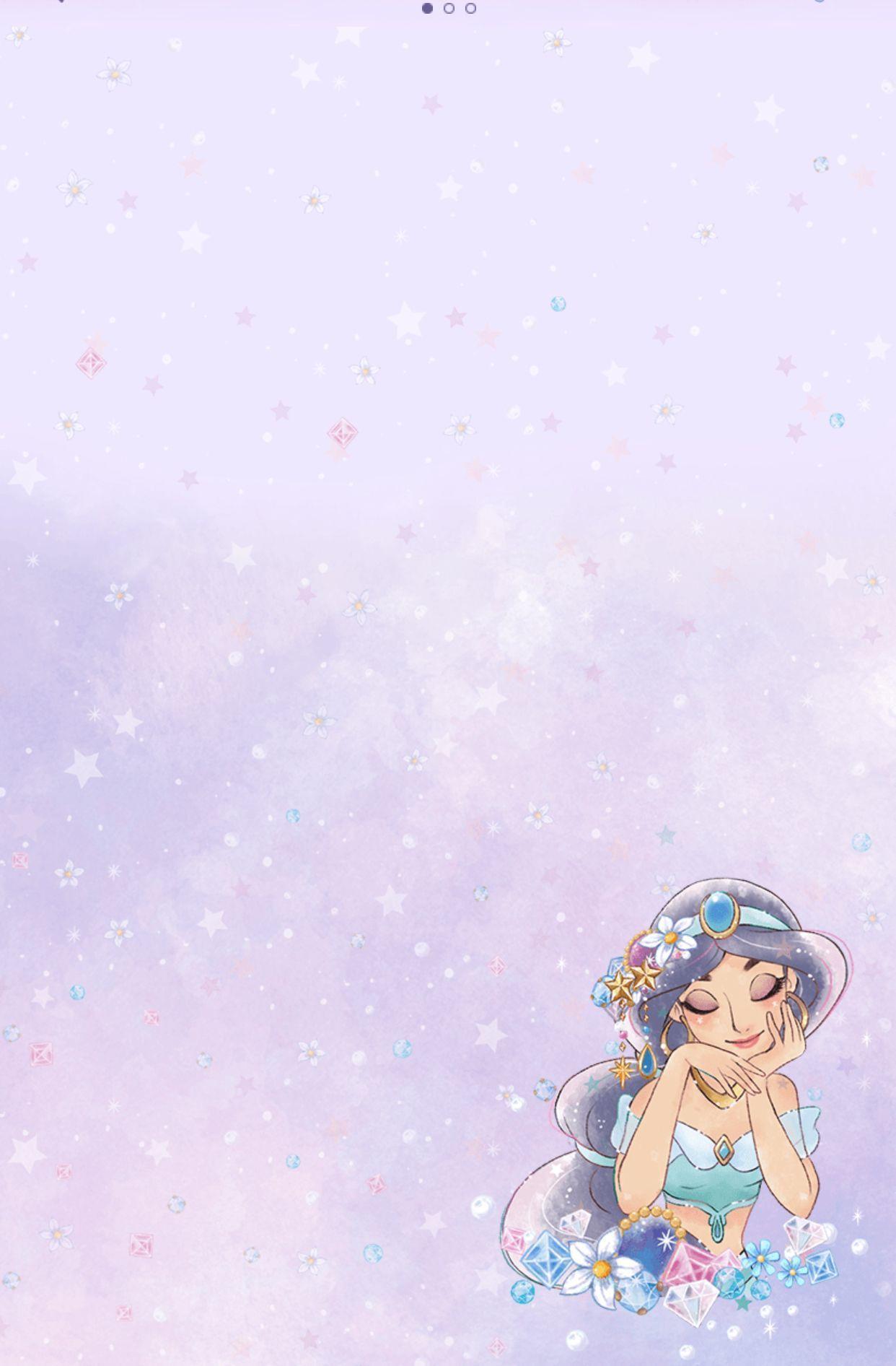 Cute Disney Princess Iphone Wallpapers Top Free Cute Disney Princess Iphone Backgrounds Wallpaperaccess