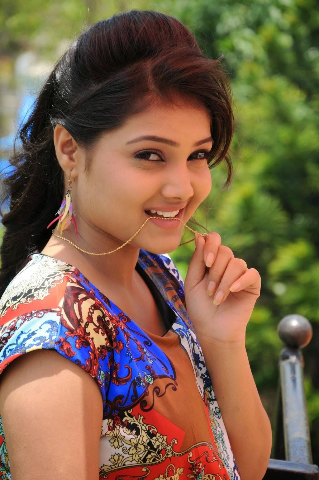 Telugu heroines new Top Actress