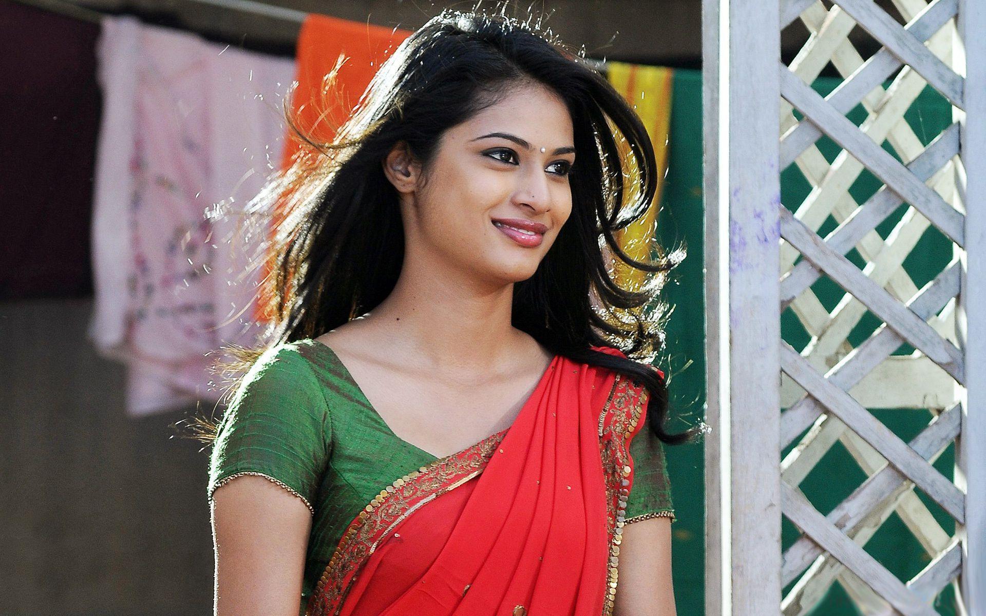 Telugu Heroine Hd Wallpapers Top Free Telugu Heroine Hd