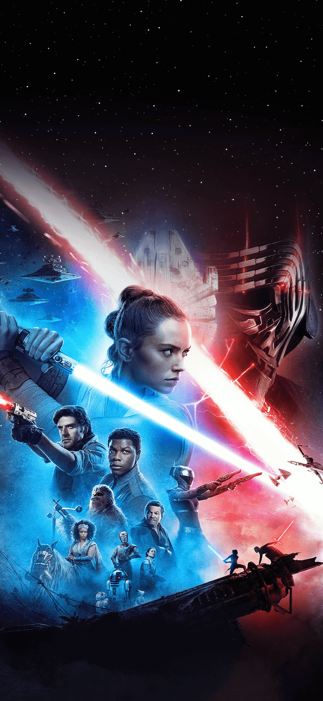 Cool Star Wars Phone Wallpapers Top Free Cool Star Wars Phone Backgrounds Wallpaperaccess