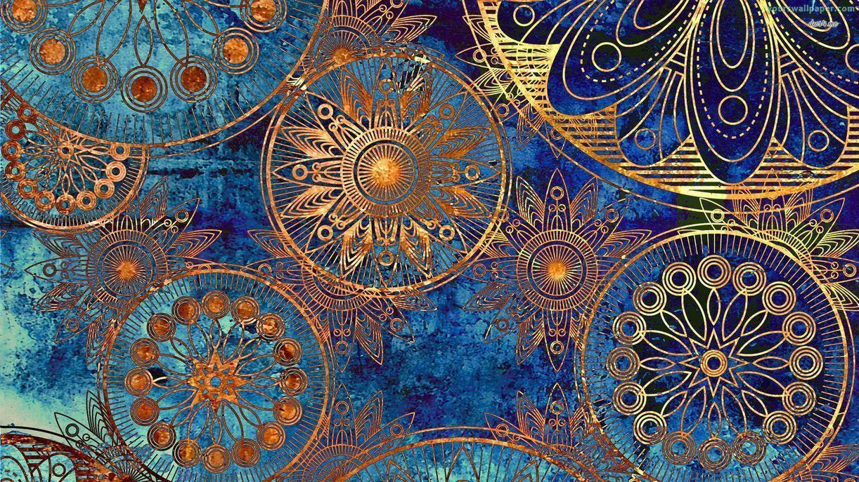 Bohemian Desktop Wallpapers Top Free Bohemian Desktop