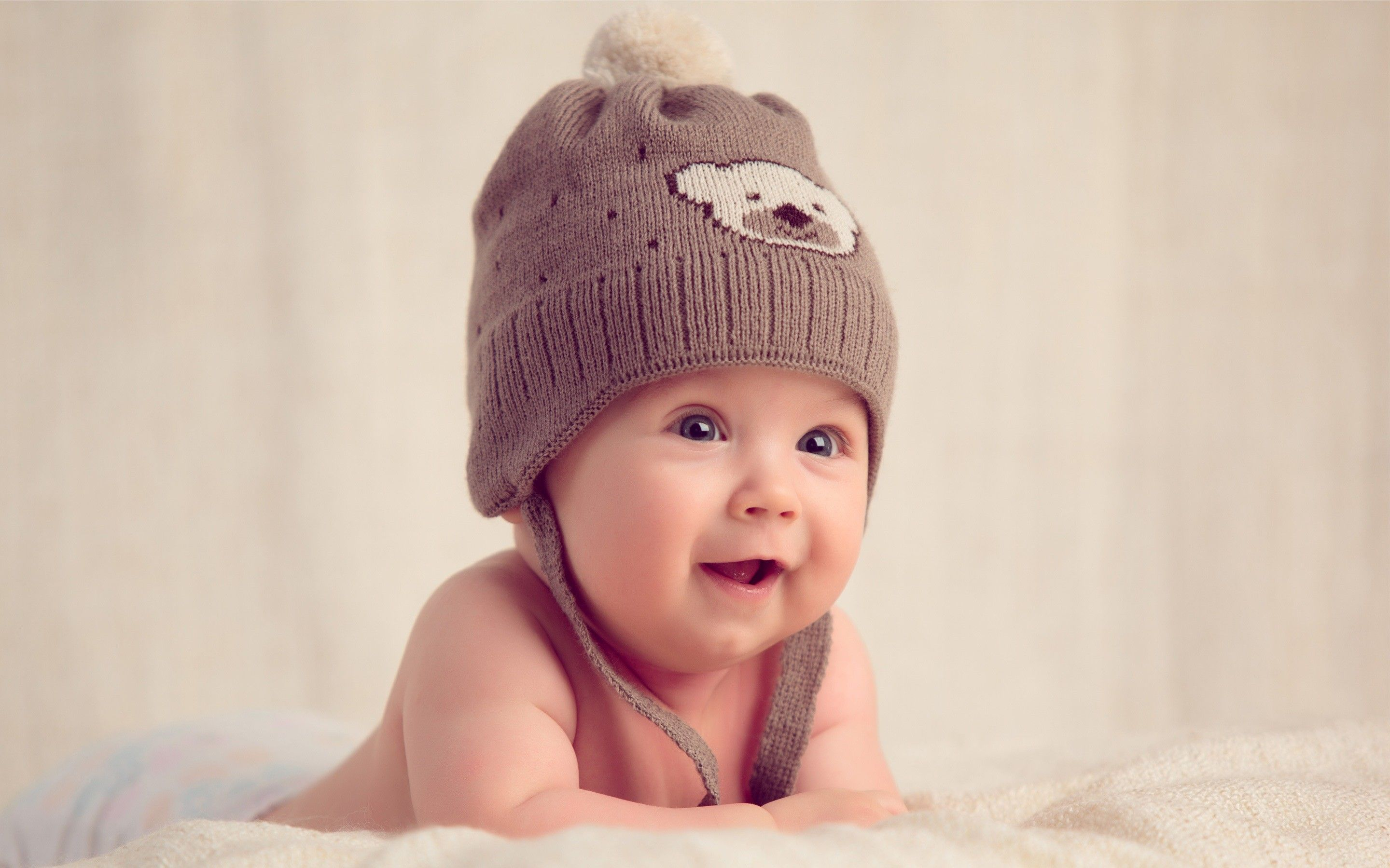 Cute Baby Hd Wallpapers Top Free Cute Baby Hd Backgrounds Wallpaperaccess