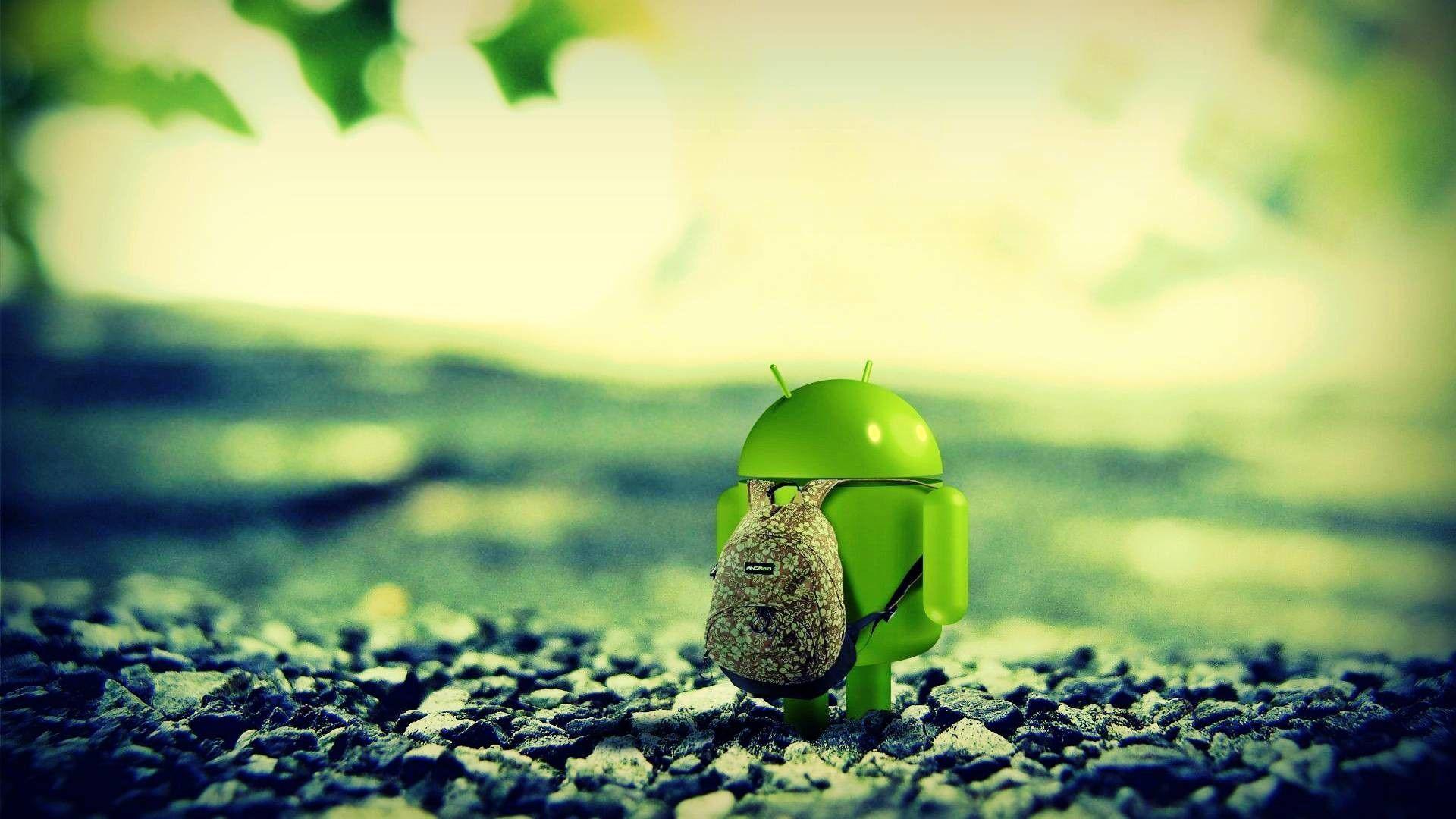 Hình nền HD cho máy tính bảng Android 1920x1080