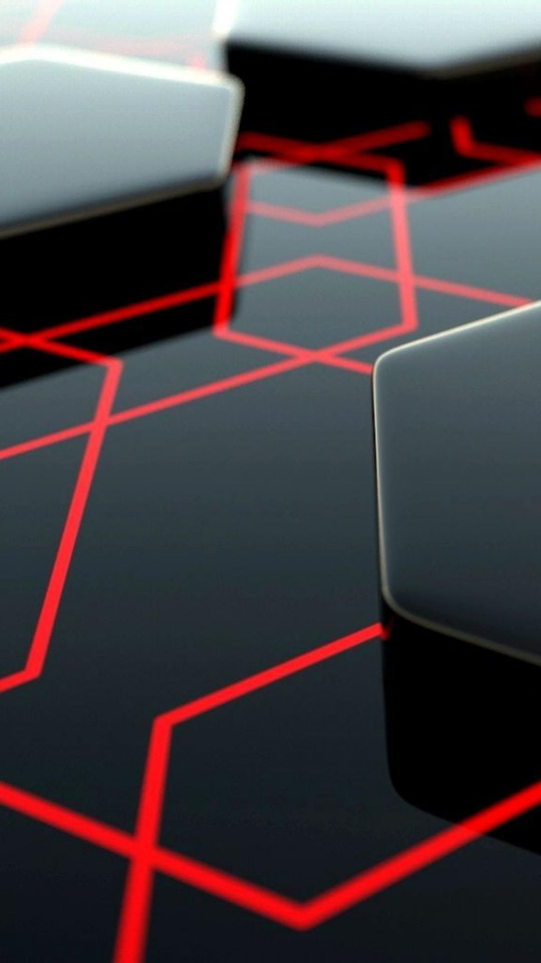 Máy tính bảng, Hình ảnh HD 1080x1920
