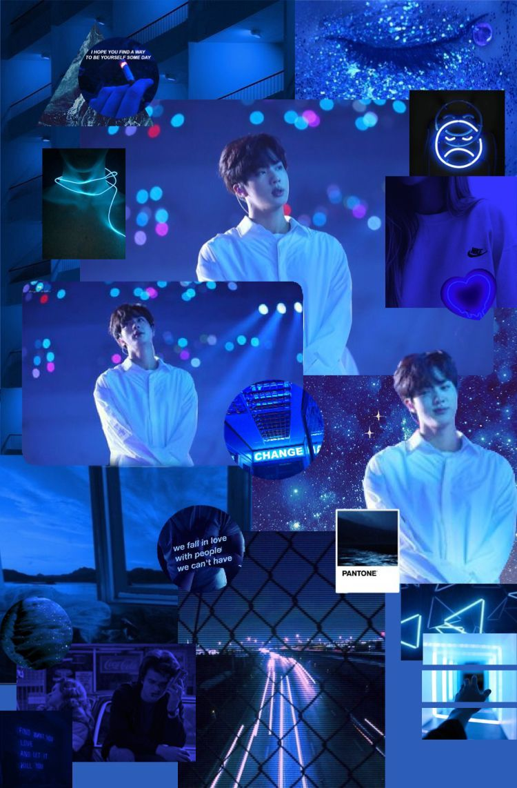 Bts Blue Wallpapers Top Free Bts Blue Backgrounds Wallpaperaccess You can also upload and share your favorite taehyung bts desktop wallpapers. bts blue wallpapers top free bts blue