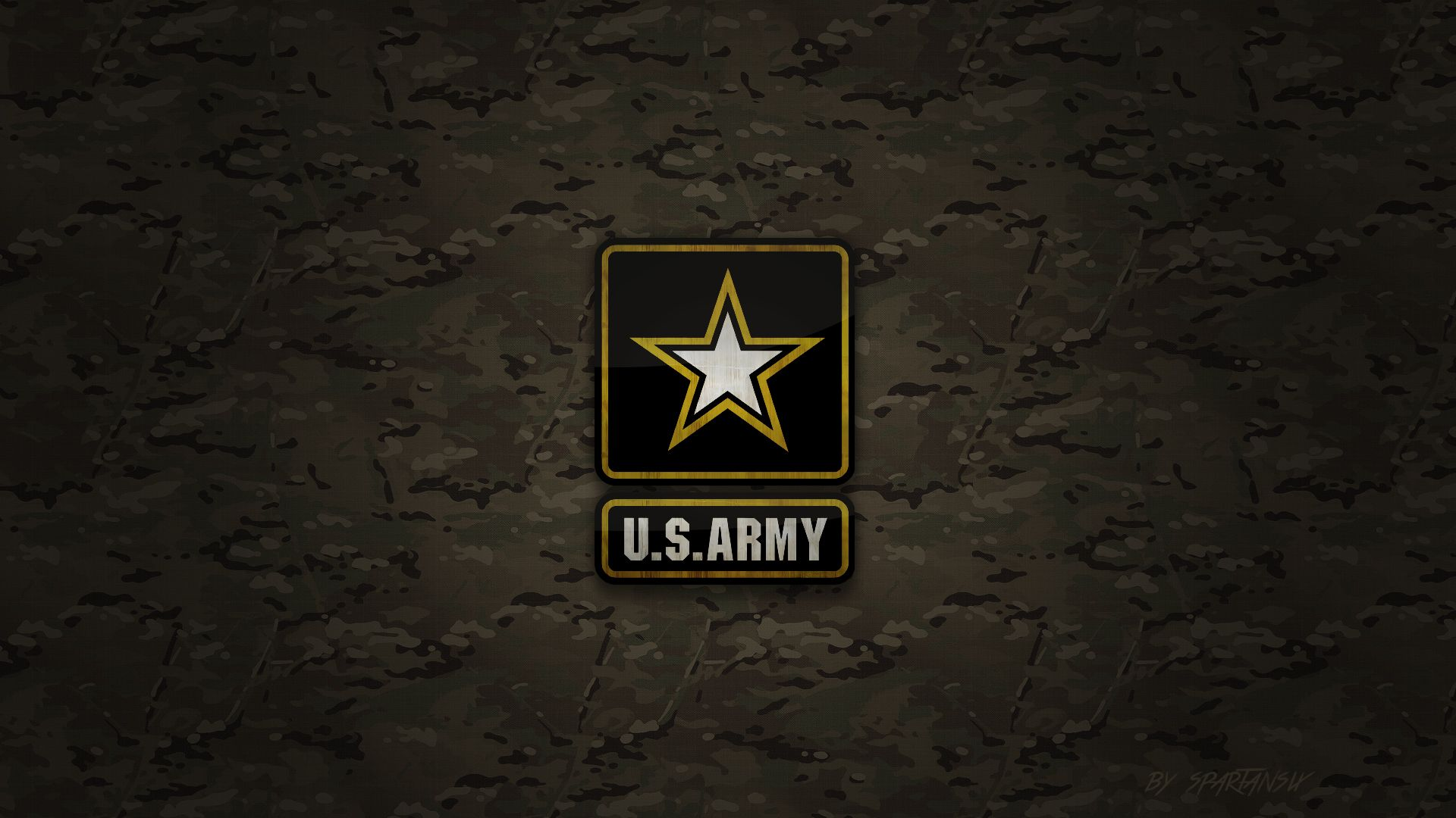 Army Wallpapers Top Free Army Backgrounds Wallpaperaccess