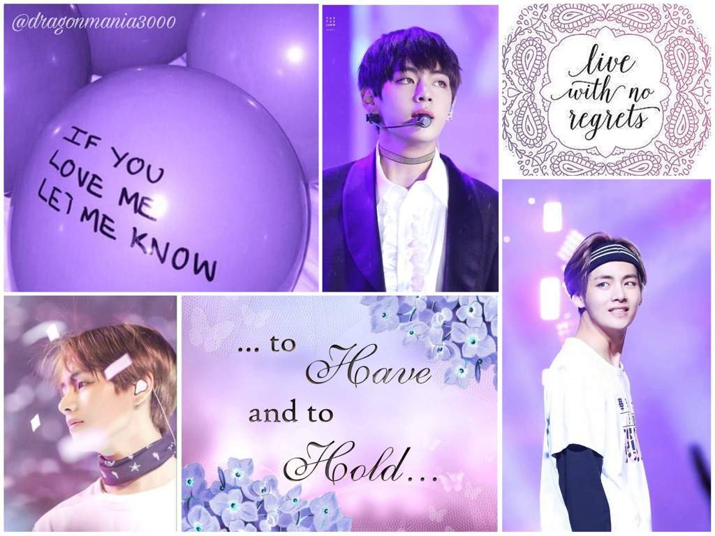 Bts V Aesthetic Laptop Wallpapers Top Free Bts V Aesthetic Laptop Backgrounds Wallpaperaccess