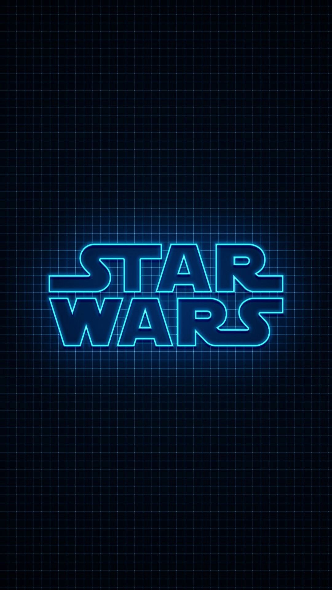 Star Wars Neon Wallpapers Top Free Star Wars Neon Backgrounds Wallpaperaccess