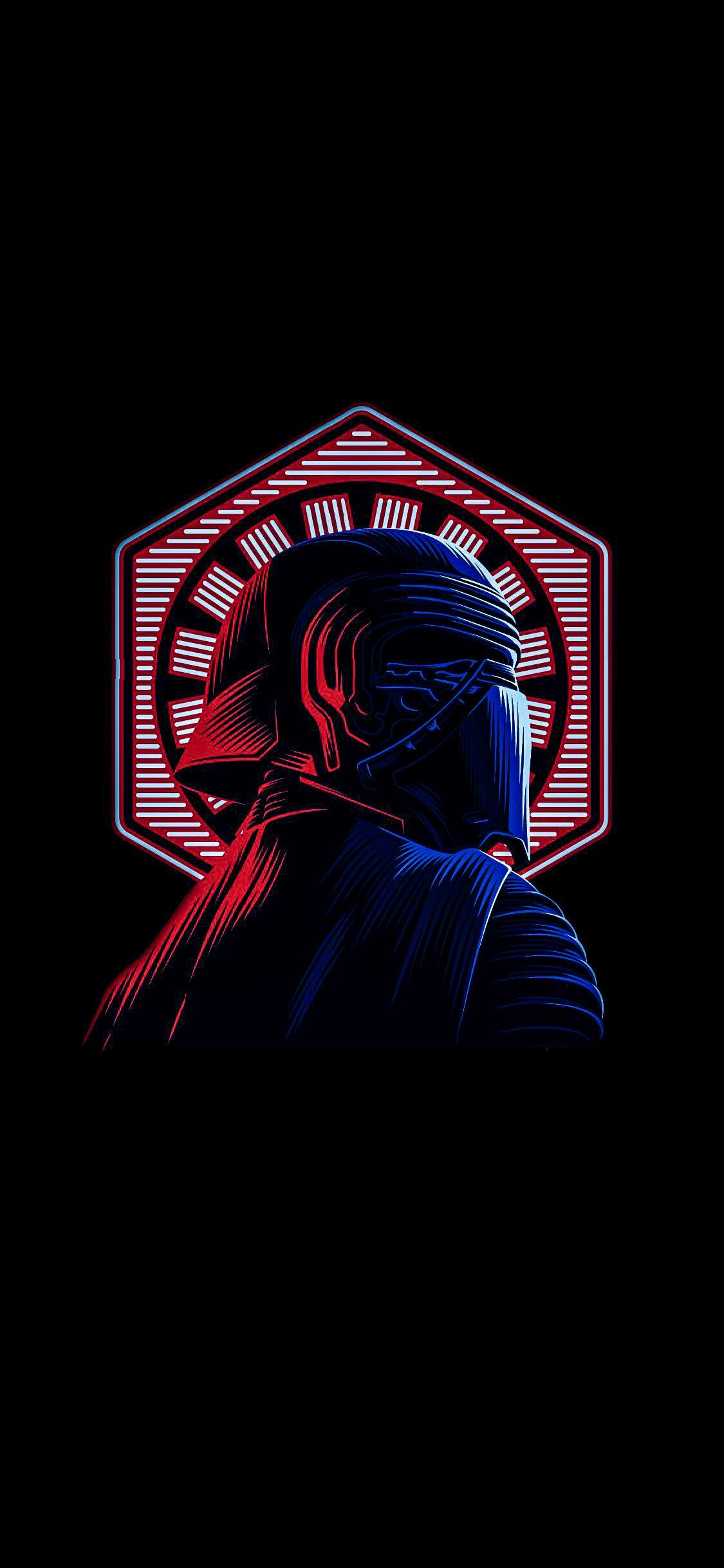 Star Wars Iphone X Wallpapers Top Free Star Wars Iphone X Backgrounds Wallpaperaccess