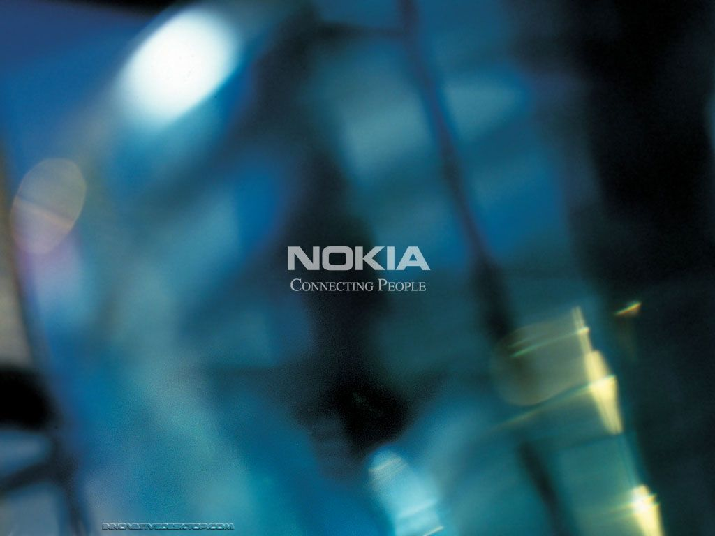 Nokia Hd Wallpapers Top Free Nokia Hd Backgrounds Wallpaperaccess