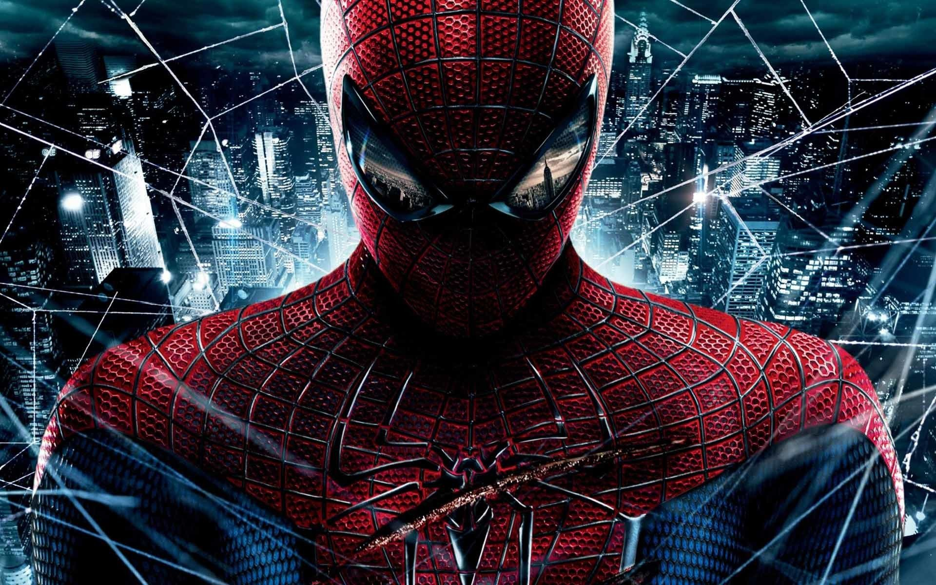 Spider Man Puter Wallpapers Top Free Spider Man