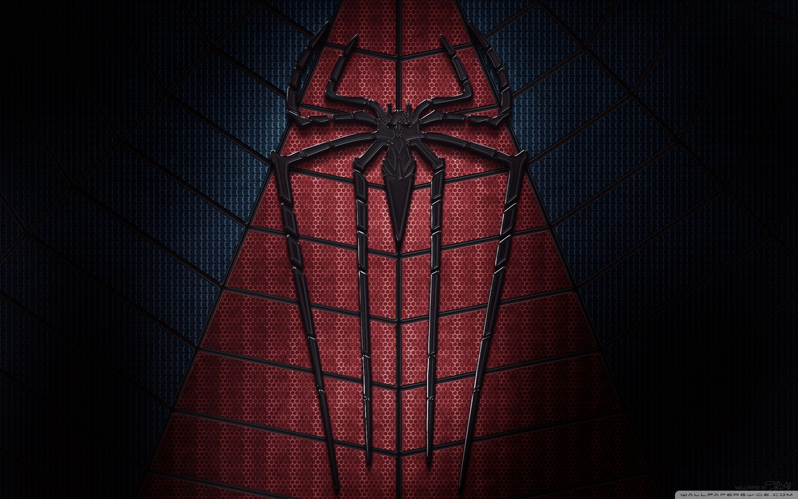 The Amazing Spider Man Wallpapers Top Free The Amazing Spider