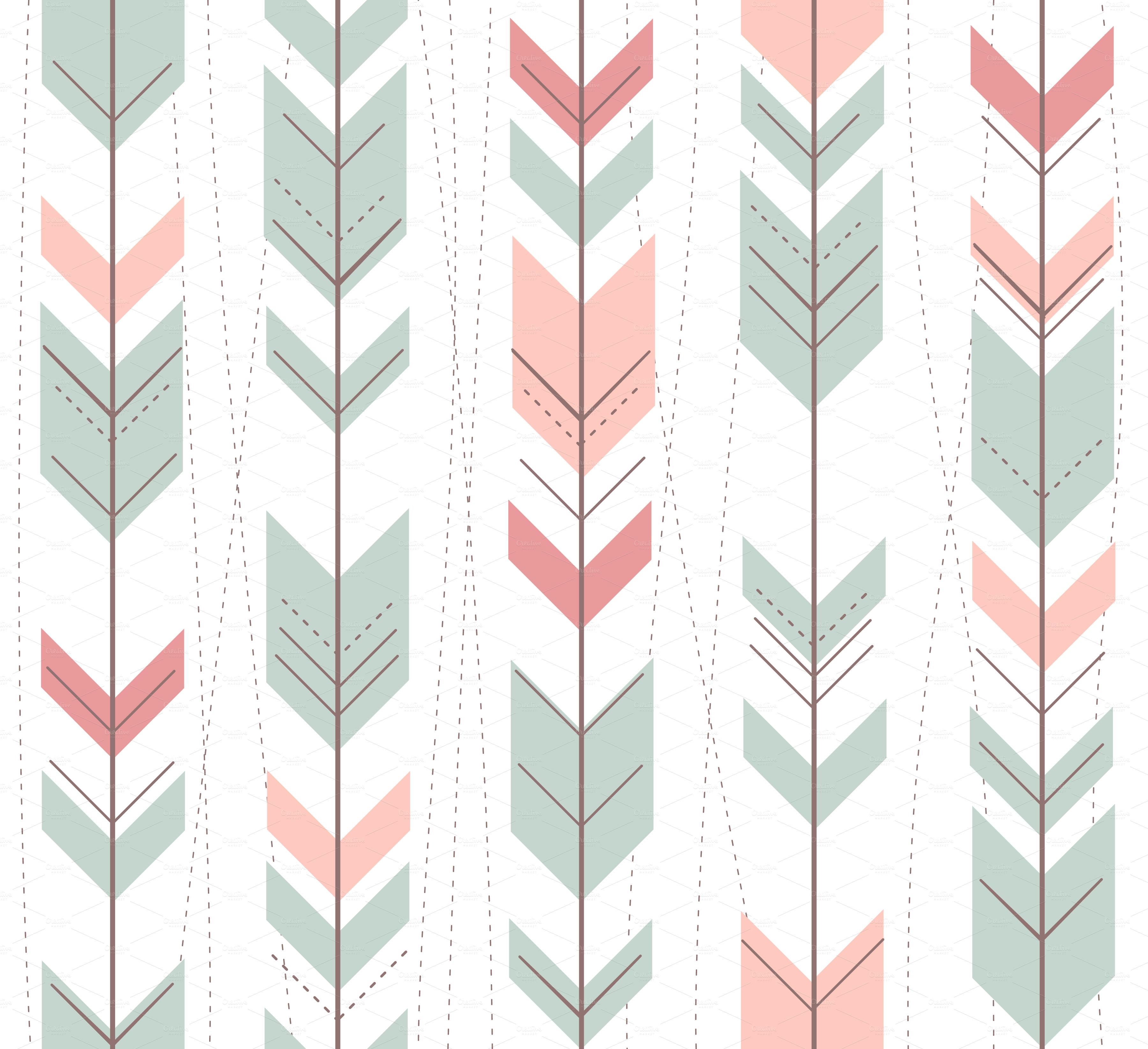 Tribal Arrow Wallpapers Top Free Tribal Arrow Backgrounds