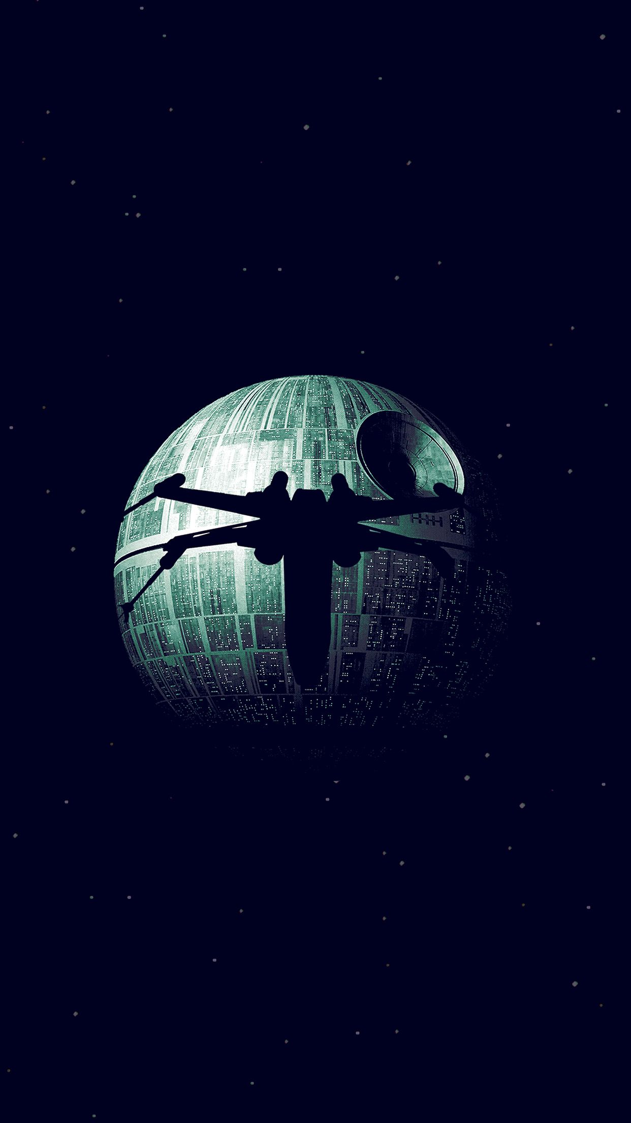Cute Star Wars Iphone Wallpapers Top Free Cute Star Wars Iphone Backgrounds Wallpaperaccess