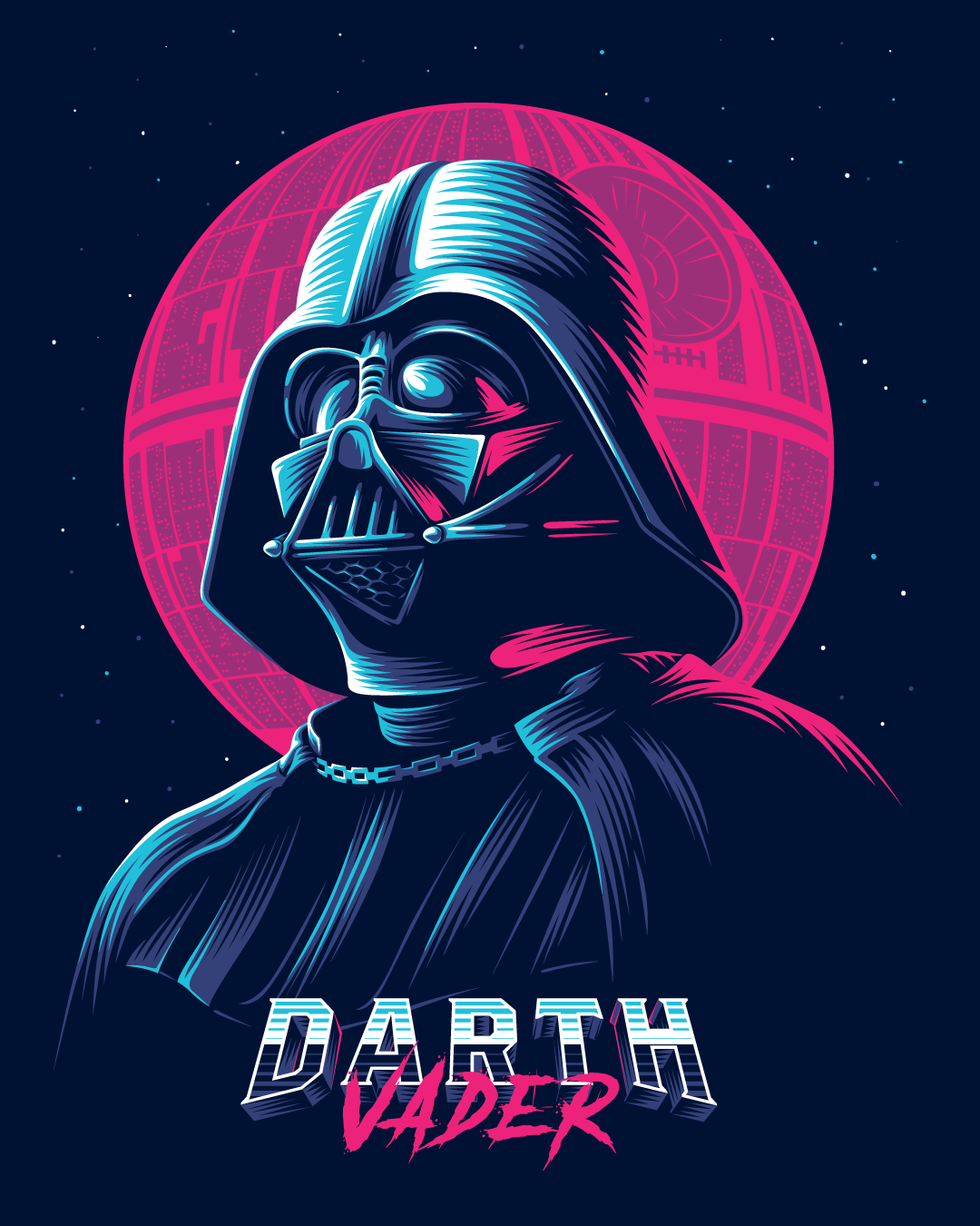Retro Star Wars Wallpapers Top Free Retro Star Wars Backgrounds Wallpaperaccess