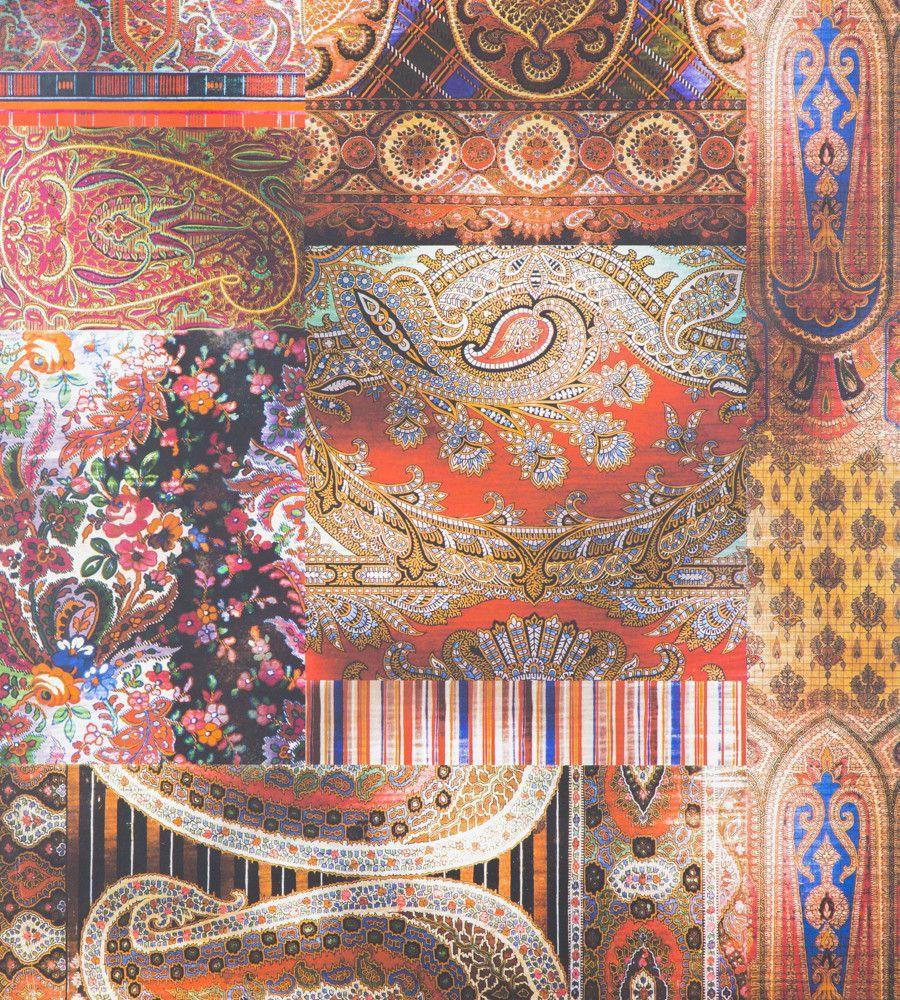 Bohemian Desktop Wallpapers