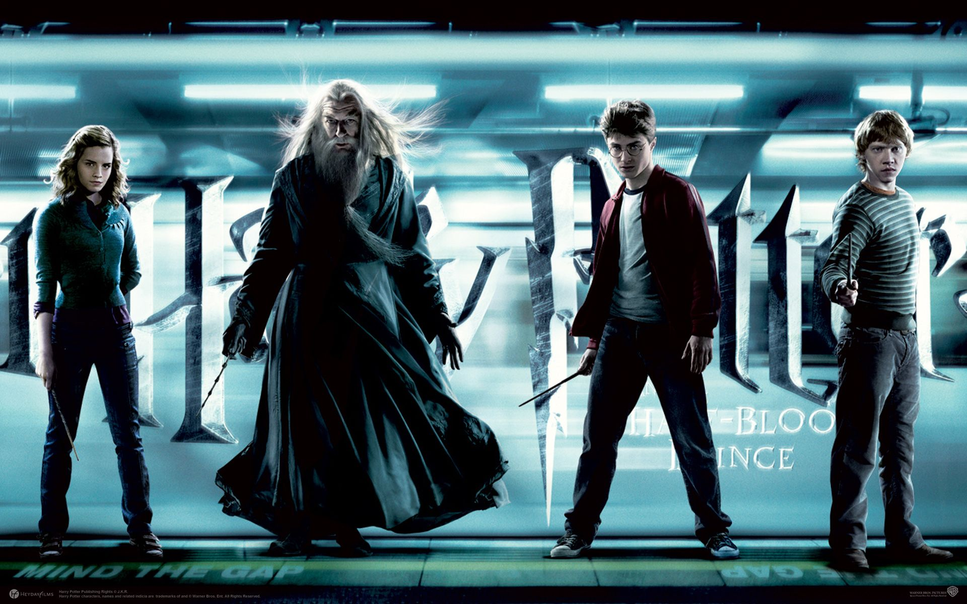harry potter and the chamber of secrets hindi dubbed download hd