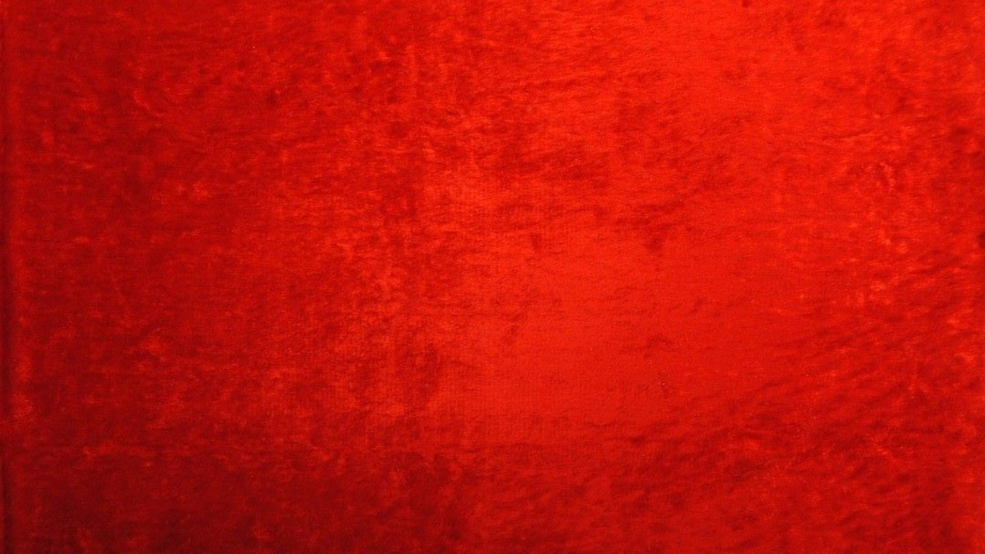Red Texture HD Wallpapers - Top Free Red Texture HD Backgrounds ...