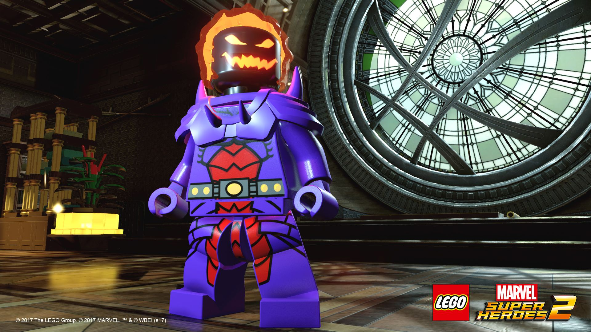 64 Best Free Lego Marvel Super Heroes Wallpapers Wallpaperaccess