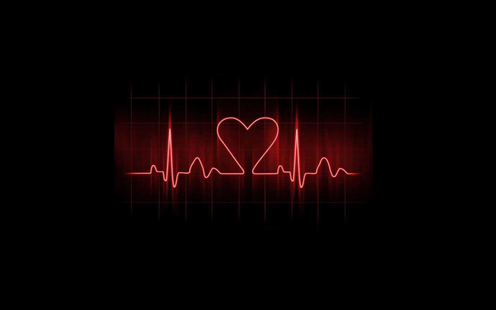 Beating Heart Wallpapers Top Free Beating Heart Backgrounds Wallpaperaccess