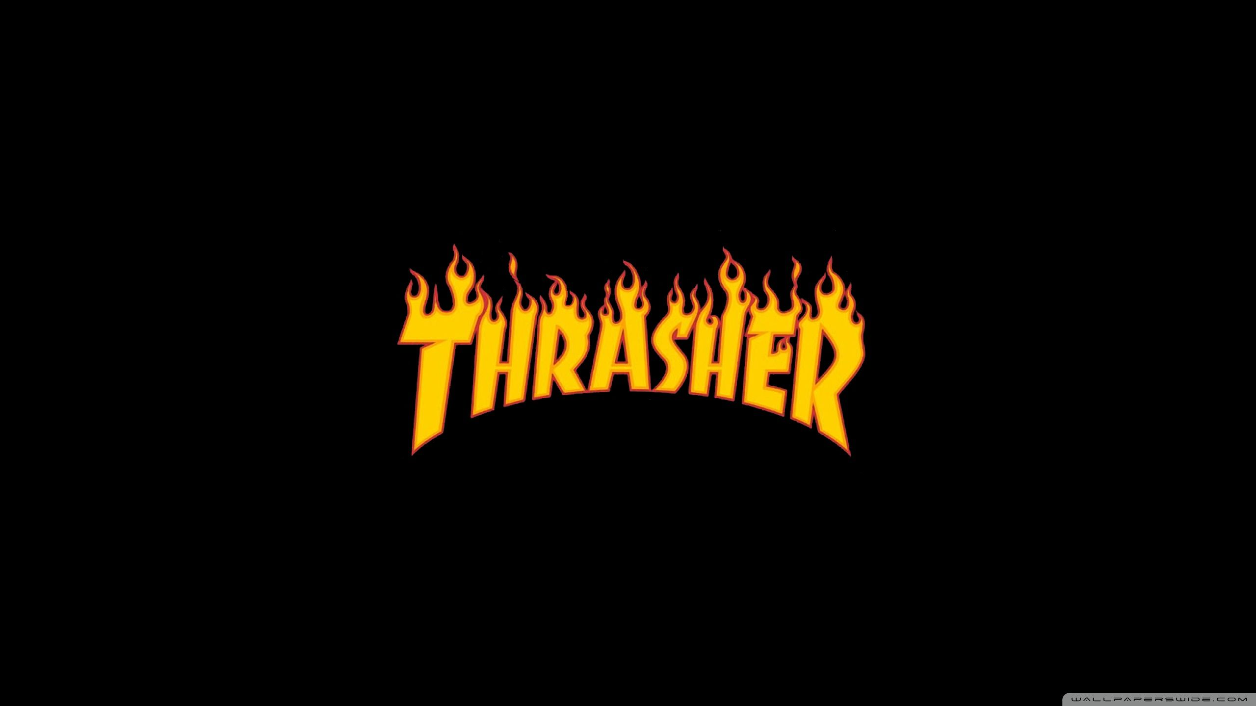 Thrasher Wallpapers Top Free Thrasher Backgrounds