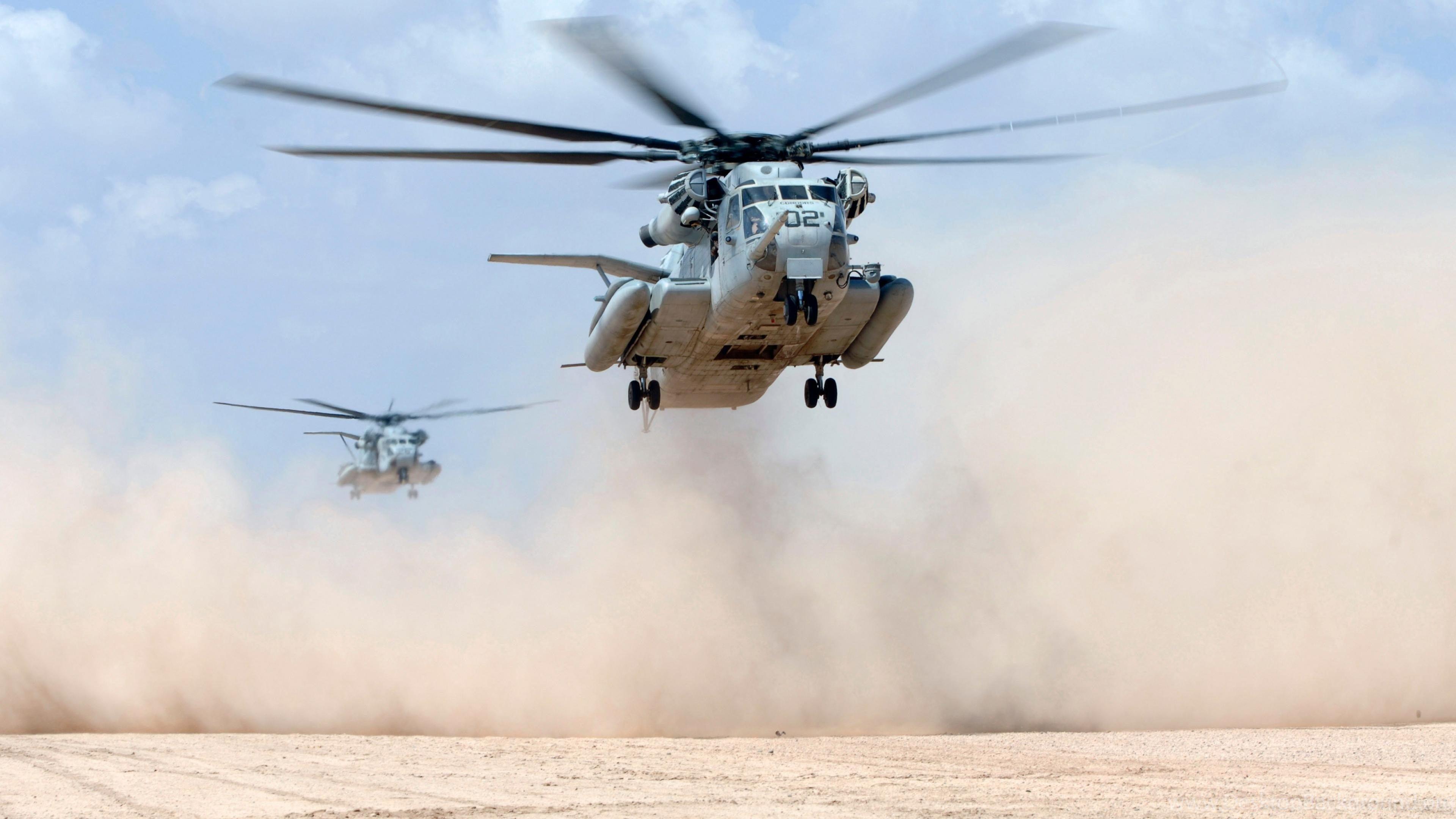 Military Helicopter 4k Hd Desktop Wallpaper For 4k Ultra: Military 4K Ultra HD Wallpapers