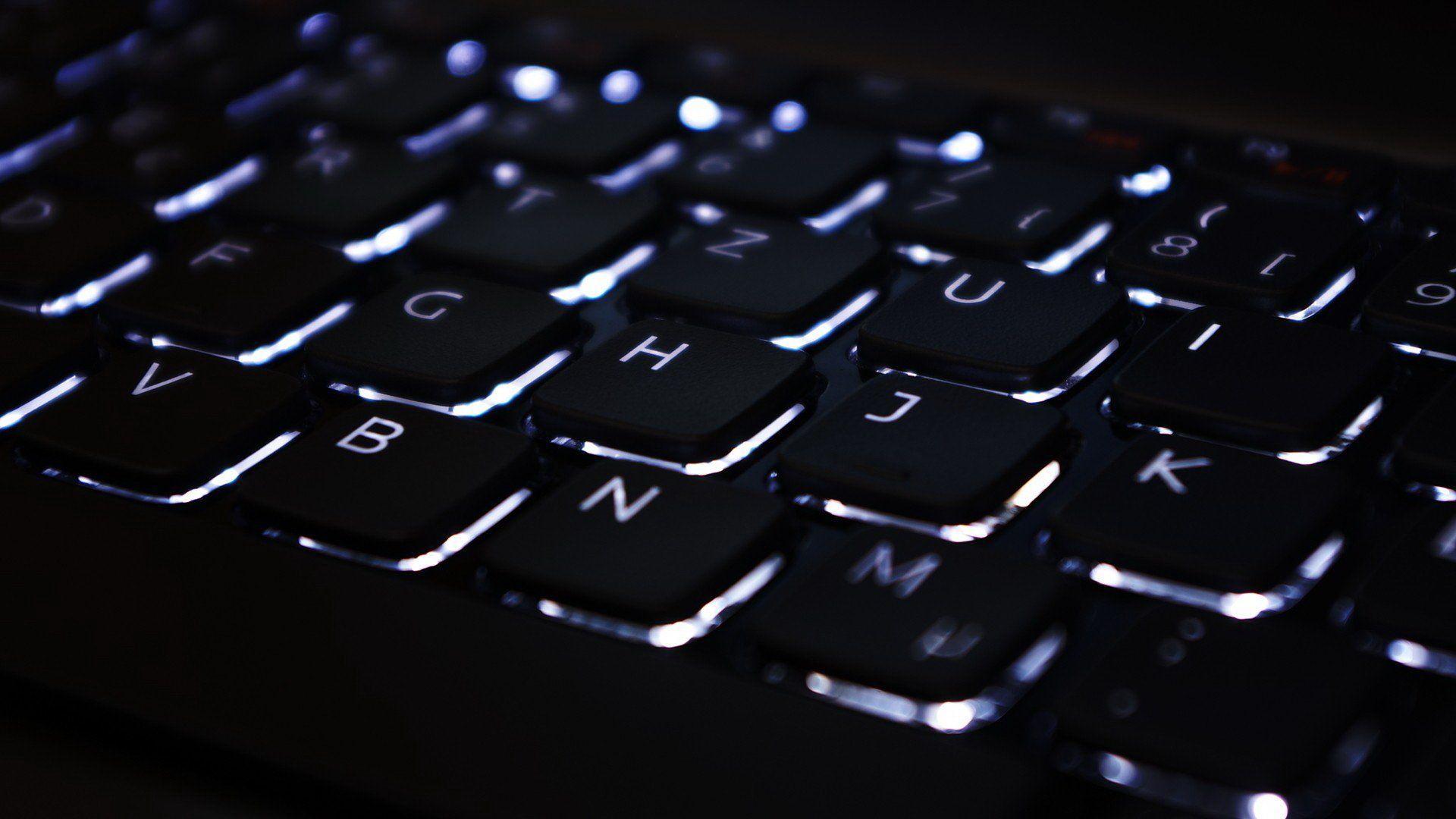 Full Hd Keyboard Wallpapers Top Free Full Hd Keyboard Backgrounds Wallpaperaccess