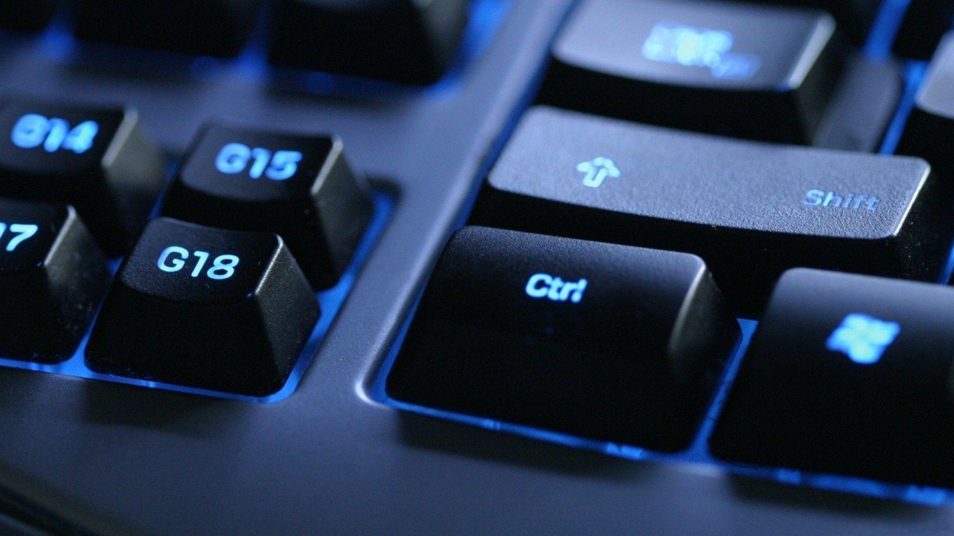 Full HD Keyboard Wallpapers   Top Free Full HD Keyboard ...