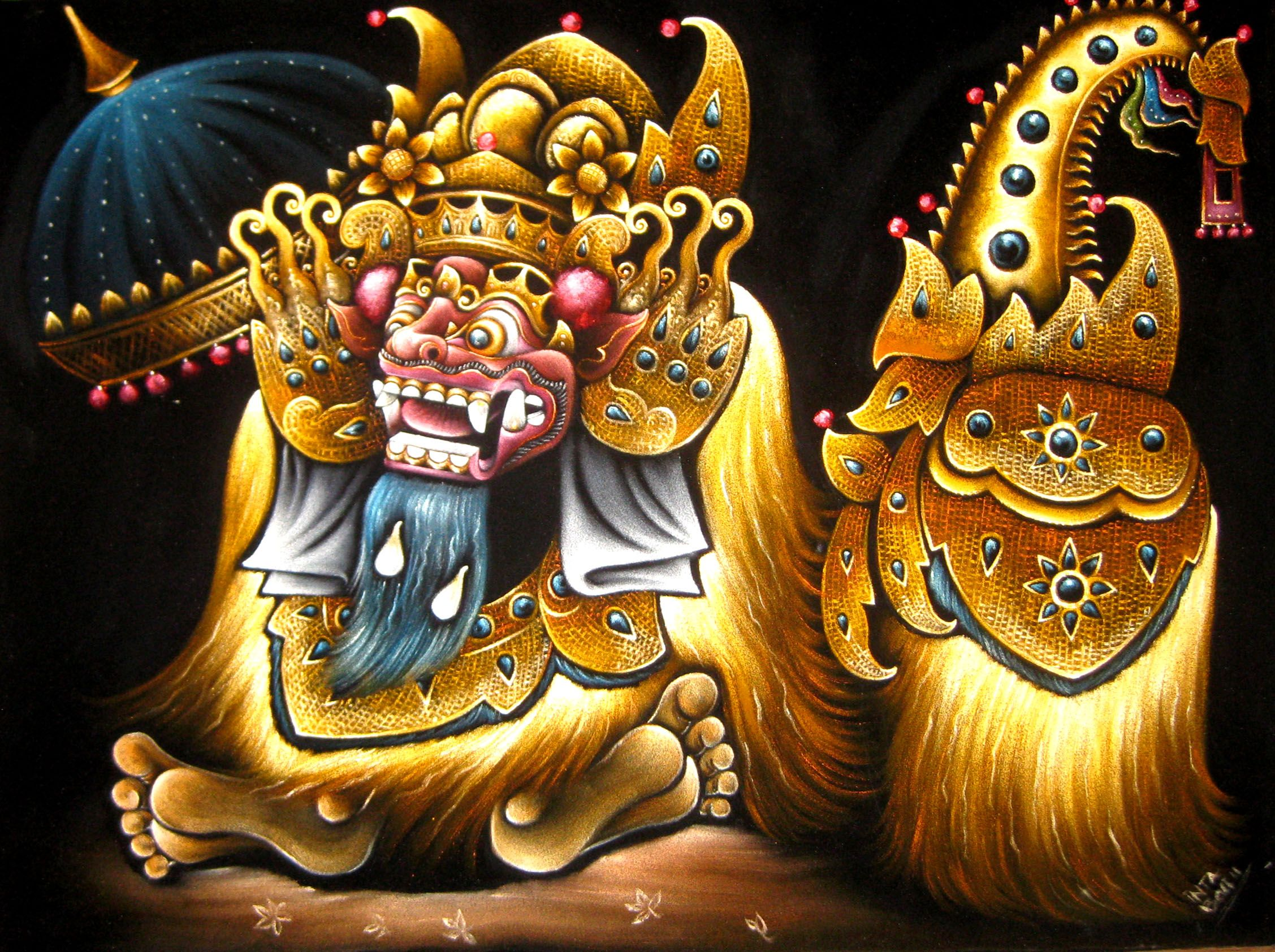 barong wallpapers top free barong backgrounds wallpaperaccess barong wallpapers top free barong