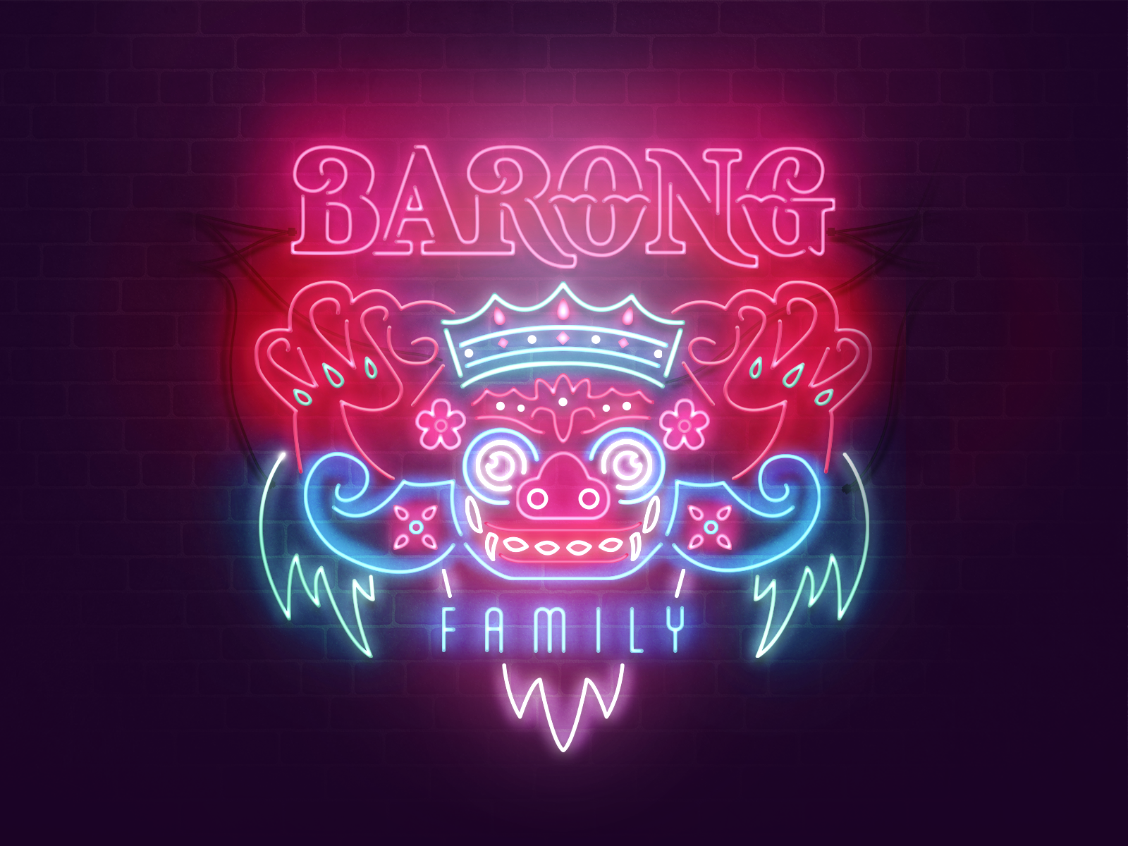 barong family wallpapers top free barong family backgrounds wallpaperaccess barong family wallpapers top free