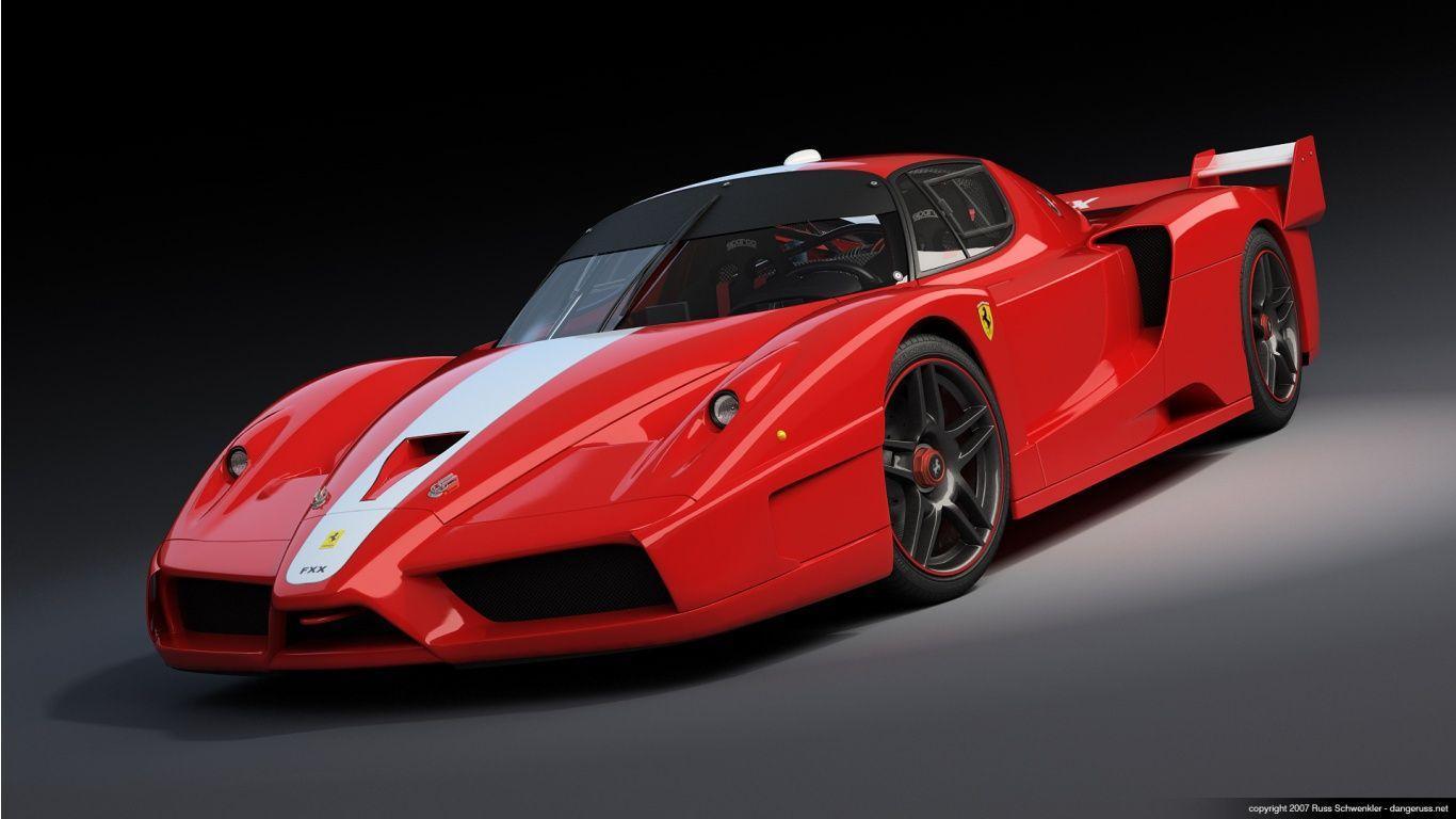 Ferrari Enzo Wallpapers Top Free Ferrari Enzo Backgrounds