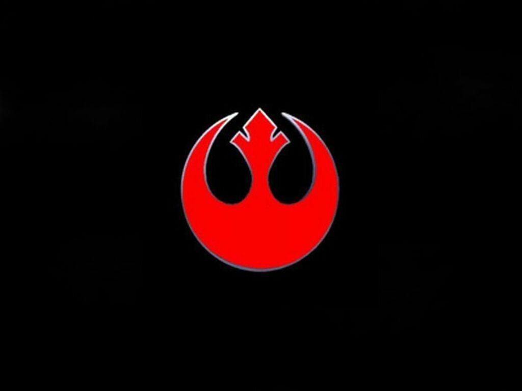 Rebel Alliance Wallpapers Top Free Rebel Alliance Backgrounds