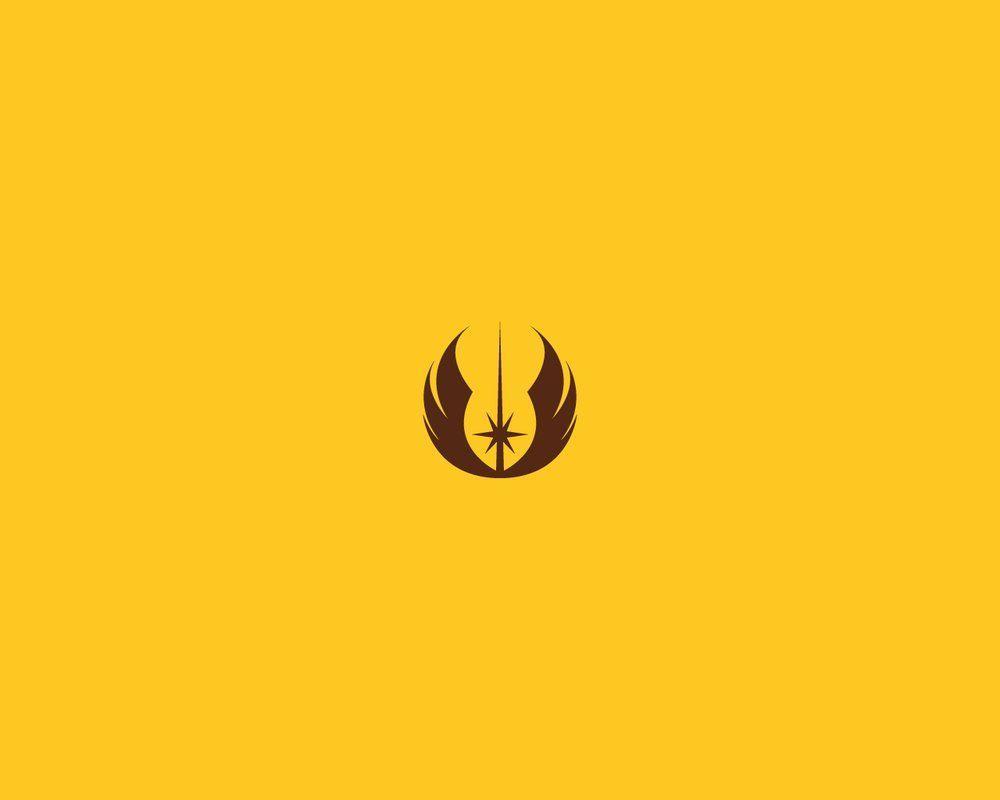 Minimalist Star Wars Wallpapers Top Free Minimalist Star Wars Backgrounds Wallpaperaccess