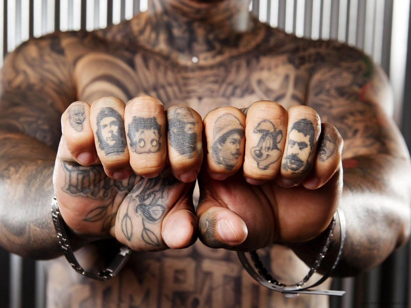 Cool Tattoo Wallpapers Top Free Cool Tattoo Backgrounds Wallpaperaccess Free tattoo wallpapers and tattoo backgrounds for your computer desktop. cool tattoo wallpapers top free cool