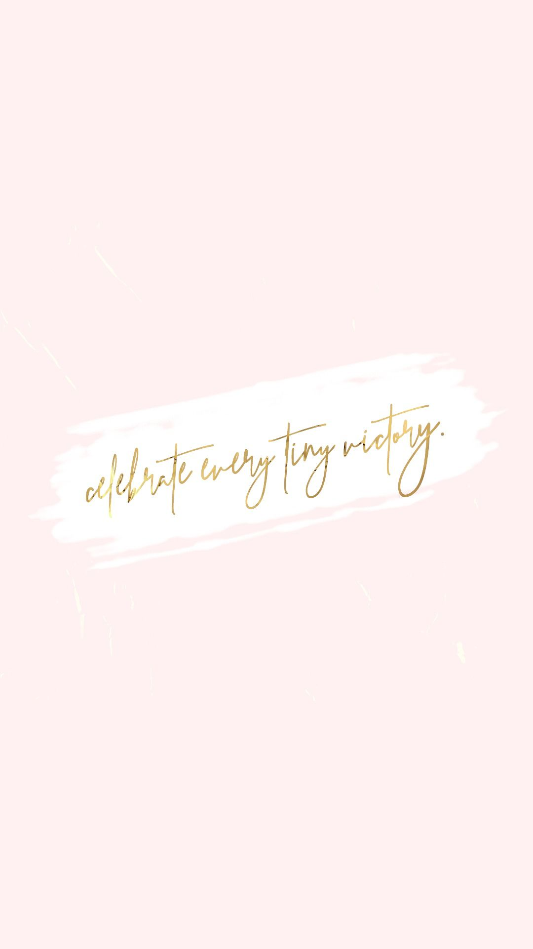 Pink Motivational Quotes Wallpapers Top Free Pink Motivational Quotes Backgrounds Wallpaperaccess