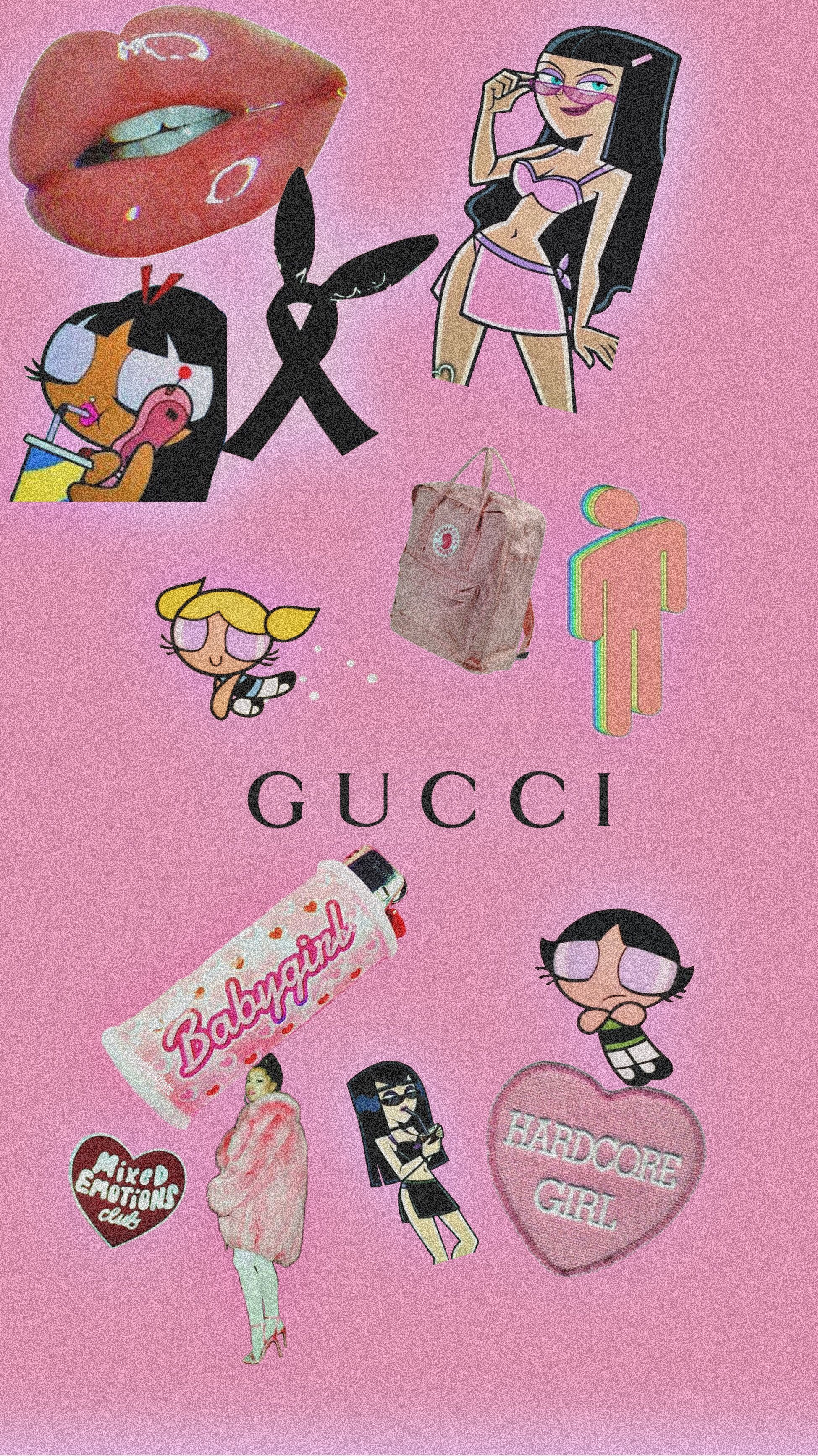 Pink Baddie Wallpapers Top Free Pink Baddie Backgrounds Wallpaperaccess Ten precautions you must take before. pink baddie wallpapers top free pink