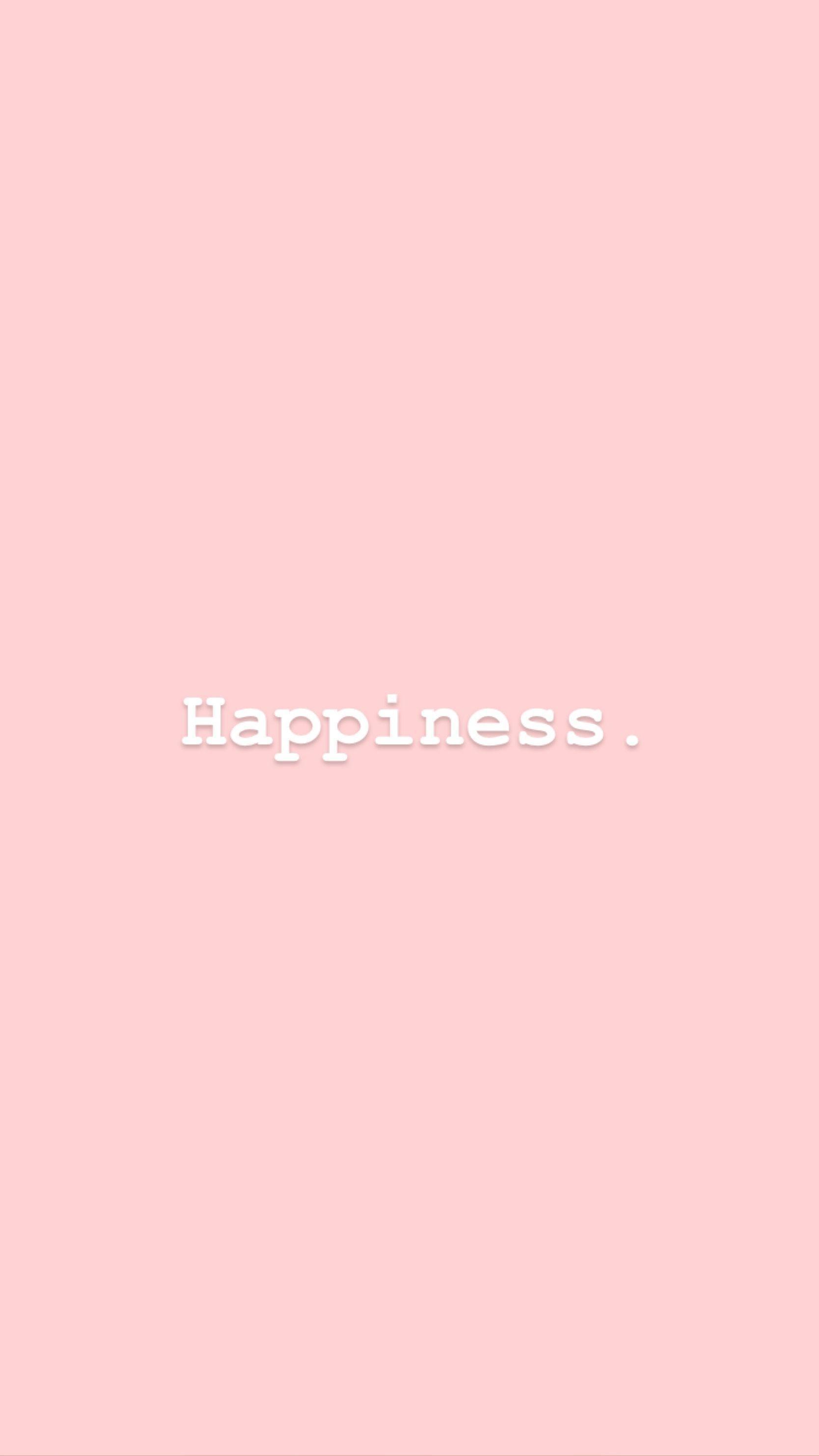 Pastel Pink Tumblr Iphone Wallpapers Top Free Pastel Pink Tumblr Iphone Backgrounds Wallpaperaccess