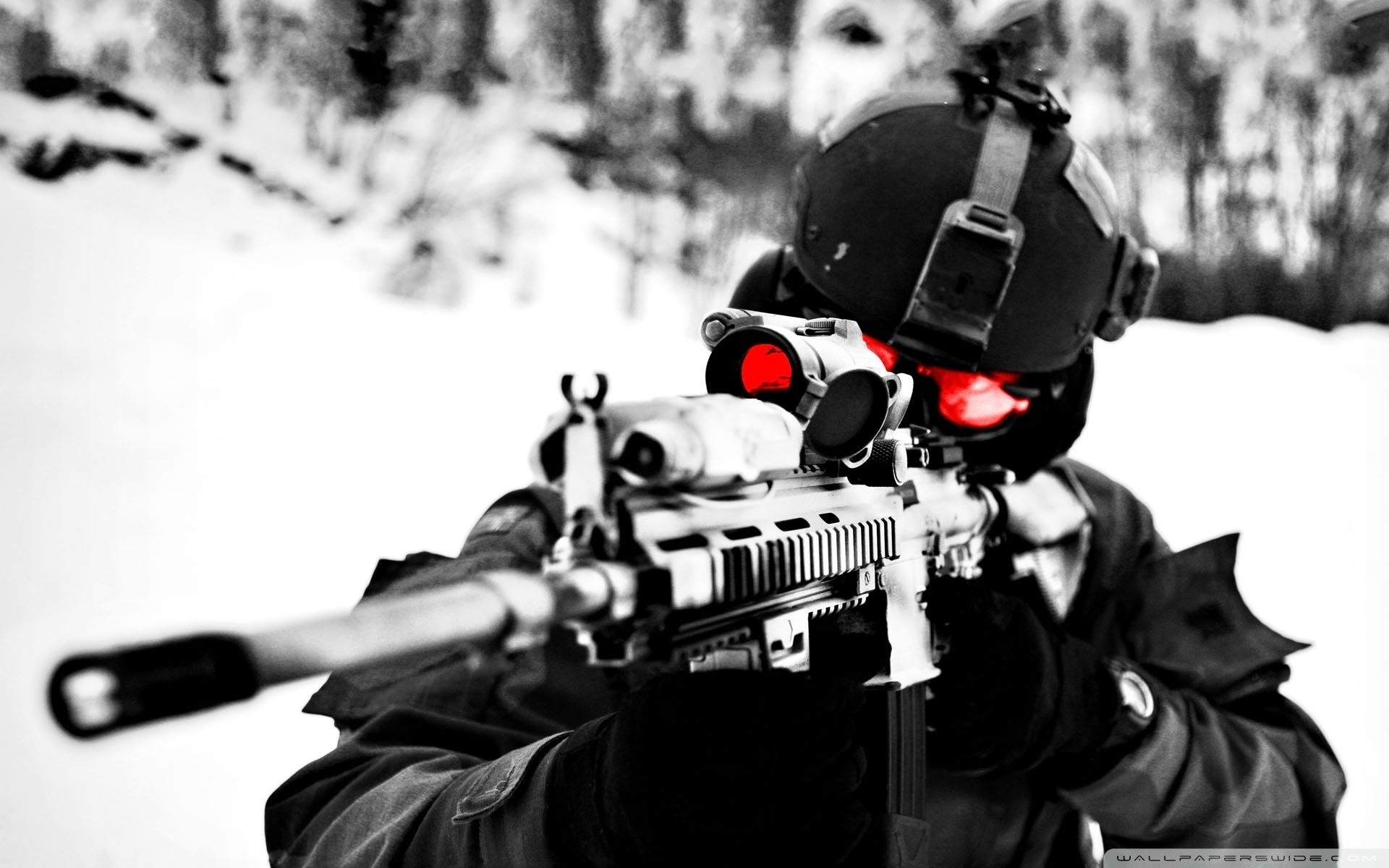 Sniper Wallpapers Top Free Sniper Backgrounds
