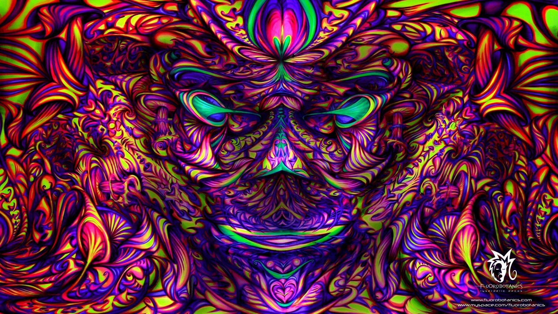 1900x1200 Trippy Background Wallpaper Psychedelic Wallpaper Pictures 1900x1200