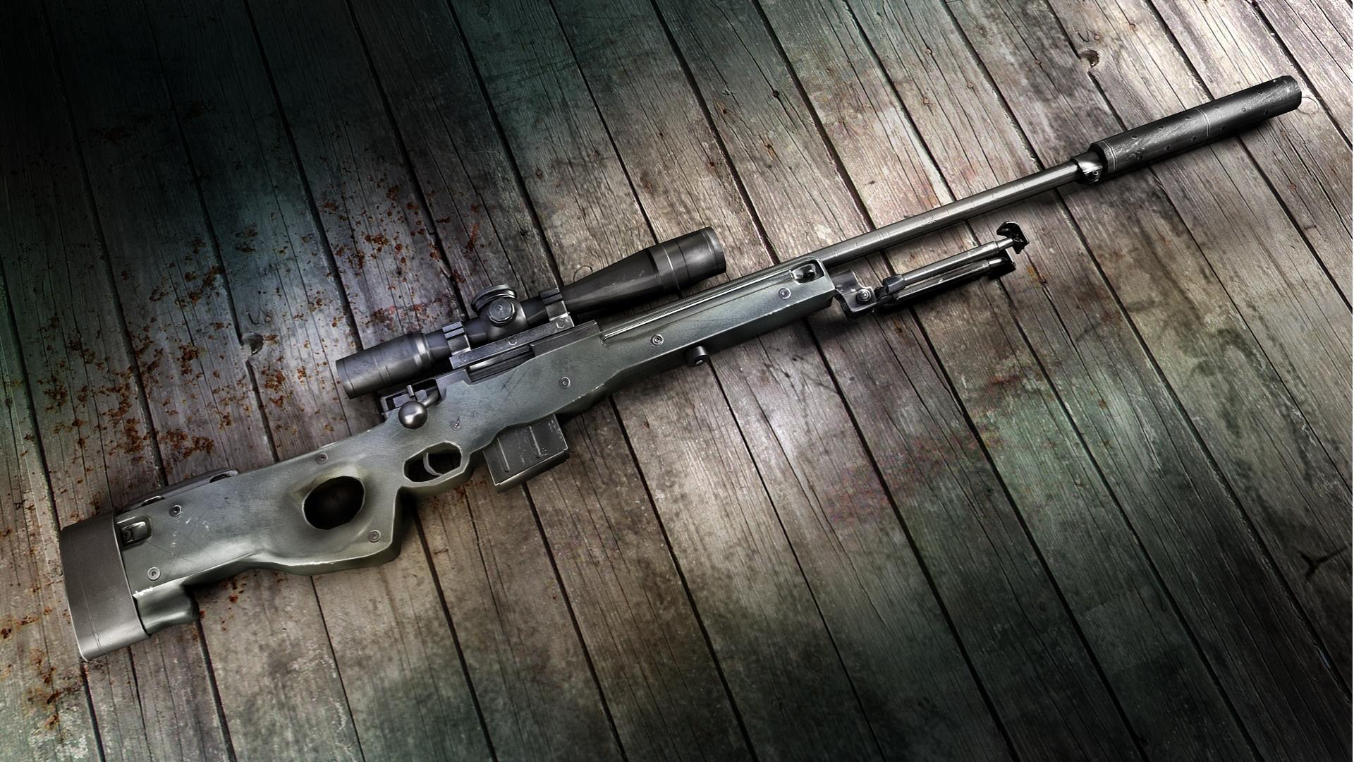 Marine Sniper Wallpapers Top Free Marine Sniper