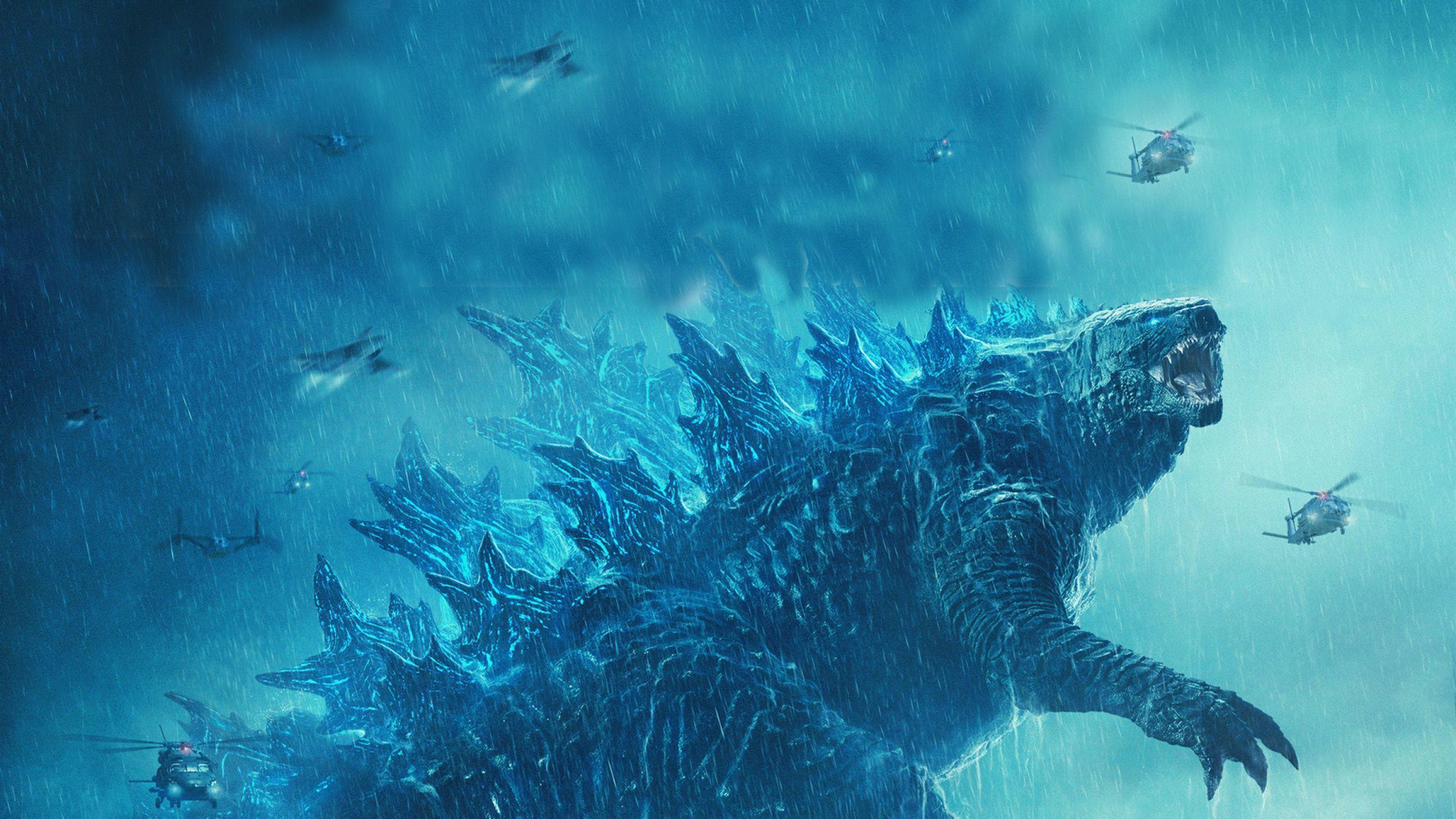28 Godzilla PC Wallpapers   Top Free Godzilla PC Backgrounds ...