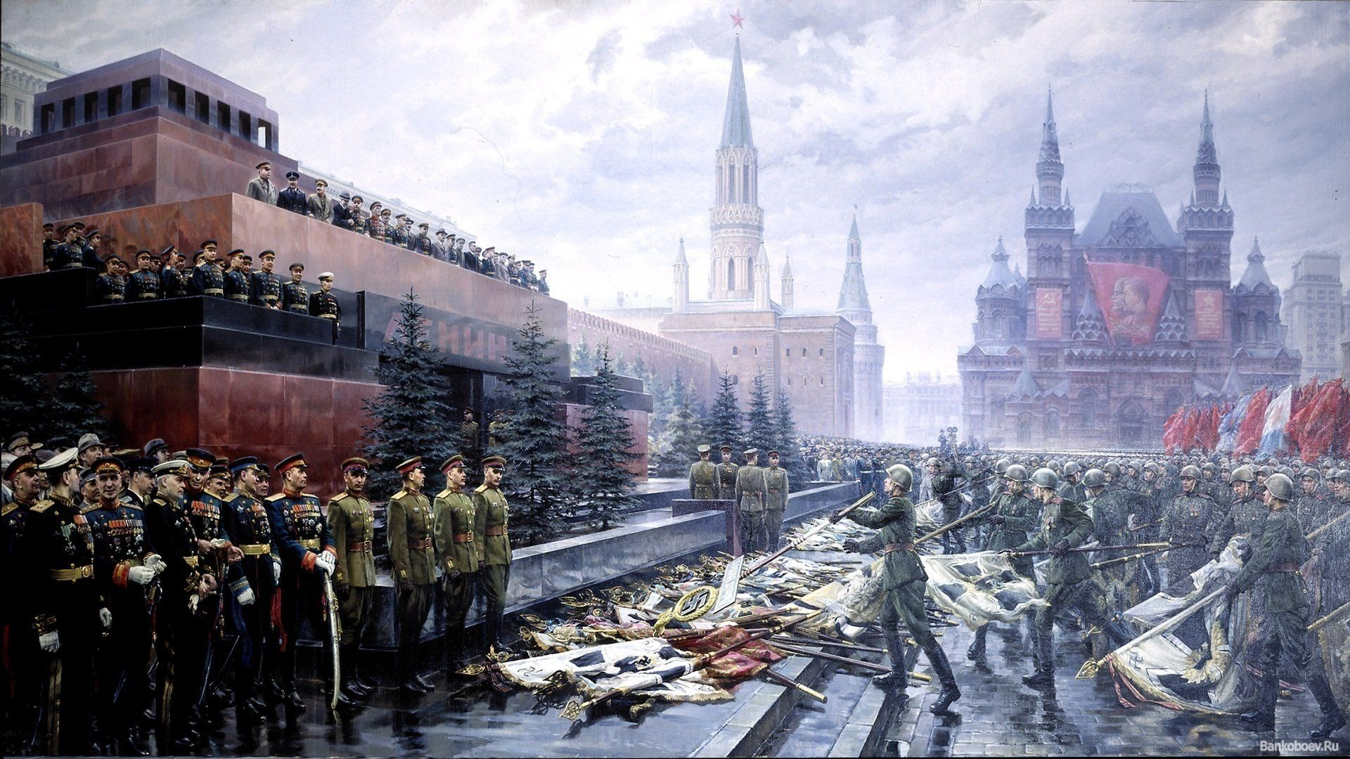 Russian Army Wallpapers Top Free Russian Army Backgrounds