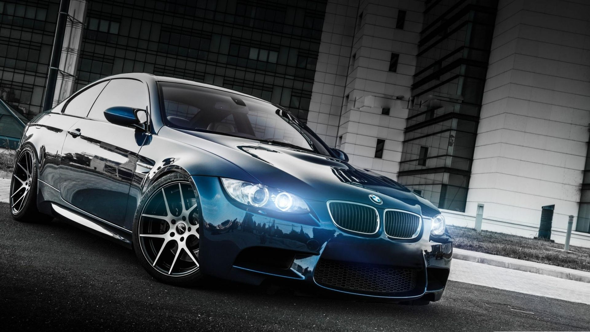 Bmw M3 Wallpapers Top Free Bmw M3 Backgrounds Wallpaperaccess