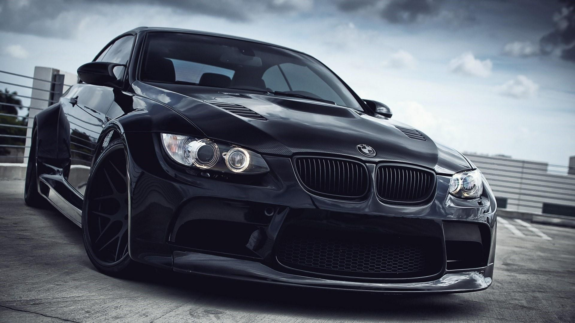 Bmw M3 Wallpapers Top Free Bmw M3 Backgrounds