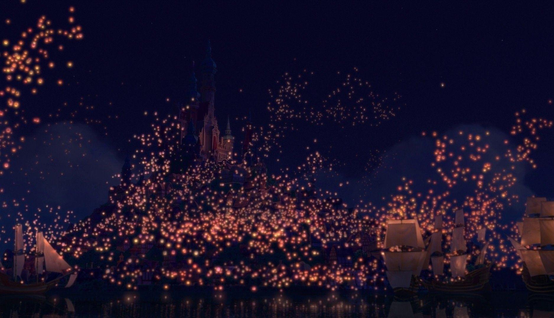 Aesthetic Disney Desktop Wallpapers Top Free Aesthetic Disney Desktop Backgrounds Wallpaperaccess