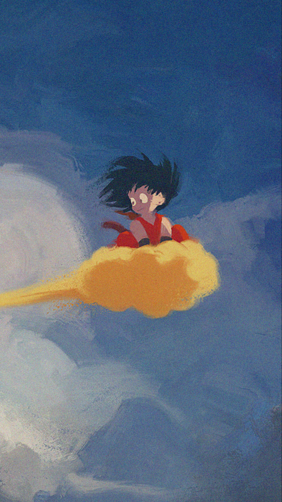 Minimalist Anime Phone Wallpapers Top Free Minimalist Anime