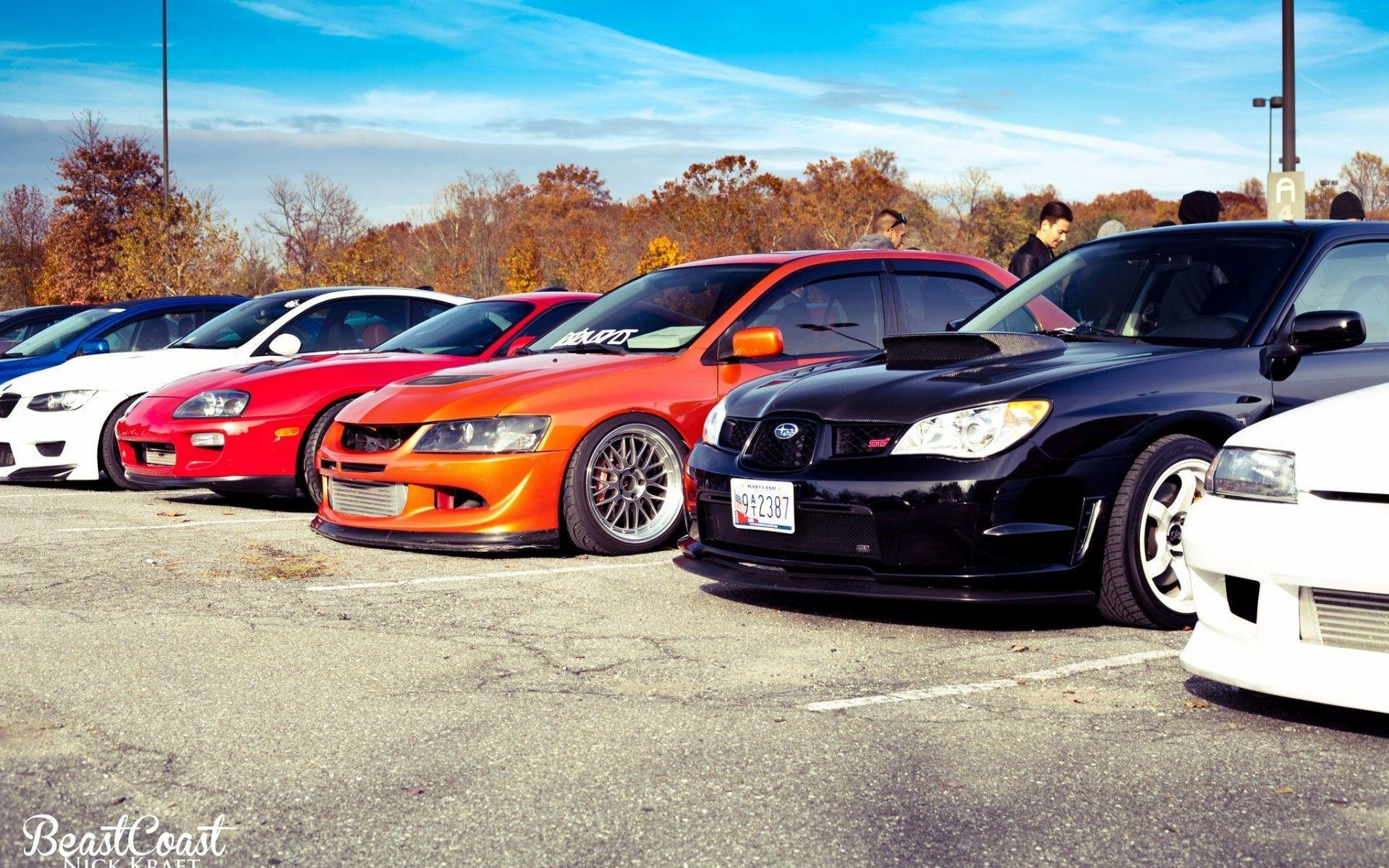 Jdm Cars Wallpapers Top Free Jdm Cars Backgrounds Wallpaperaccess