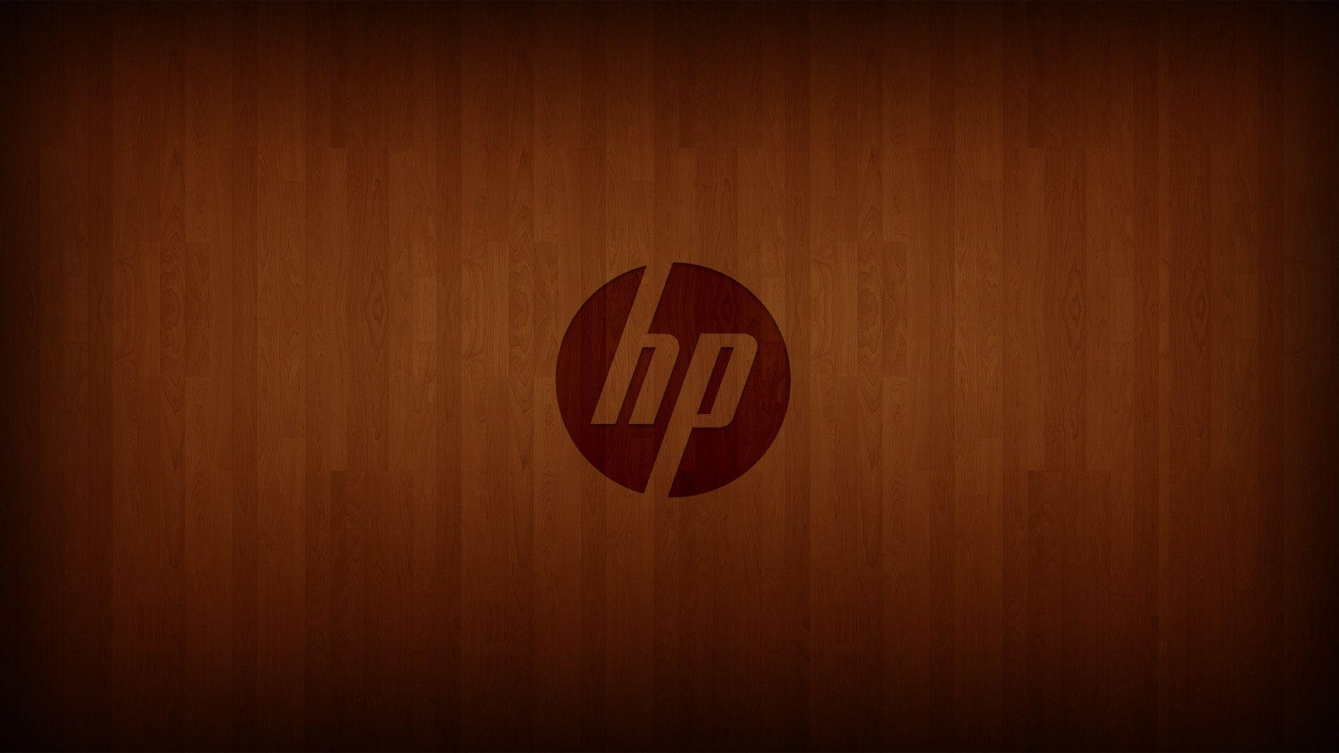 HP Wallpapers Top Free HP Backgrounds WallpaperAccess