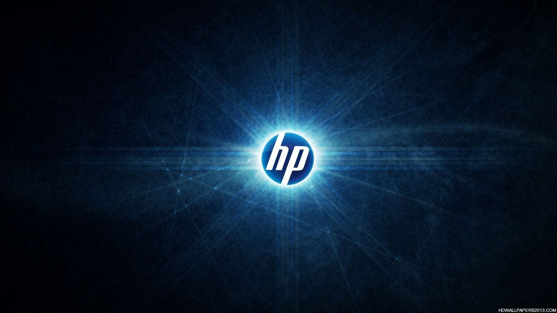 HP Wallpapers - Top Free HP Backgrounds